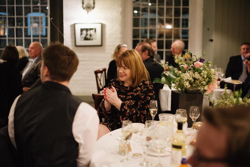 karen-david-the-west-mill-derby-wedding-photographer-430.jpg
