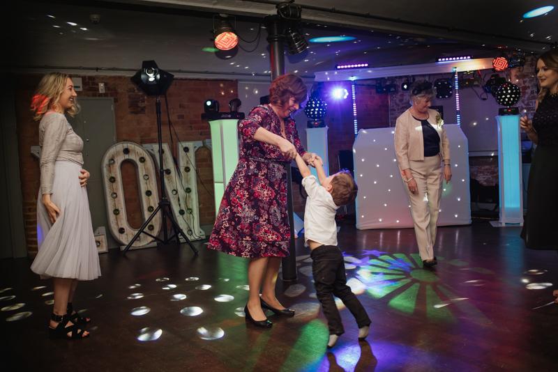karen-david-the-west-mill-derby-wedding-photographer-447.jpg