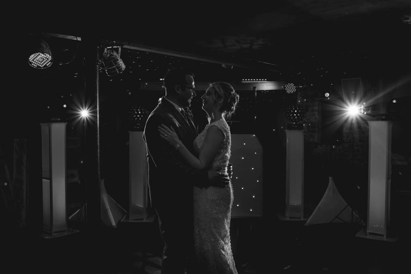 karen-david-the-west-mill-derby-wedding-photographer-455.jpg