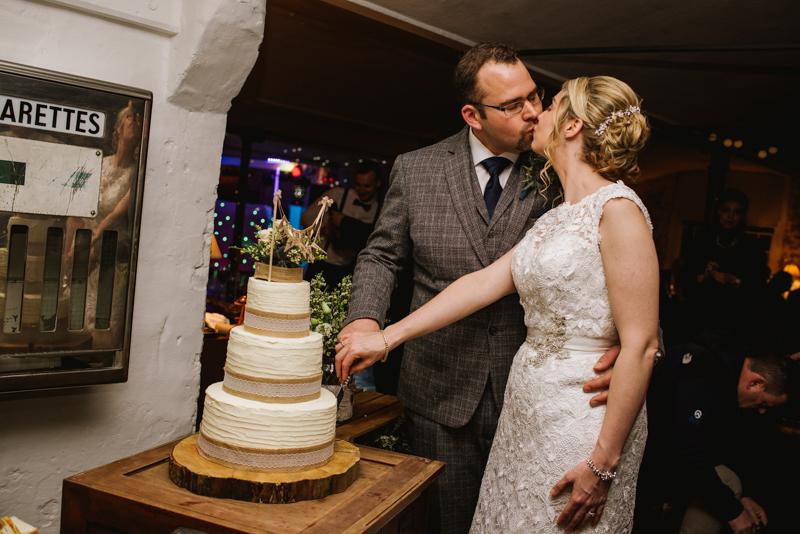 karen-david-the-west-mill-derby-wedding-photographer-451.jpg