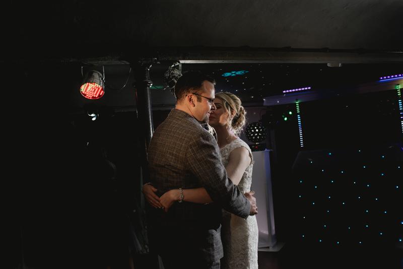 karen-david-the-west-mill-derby-wedding-photographer-460.jpg