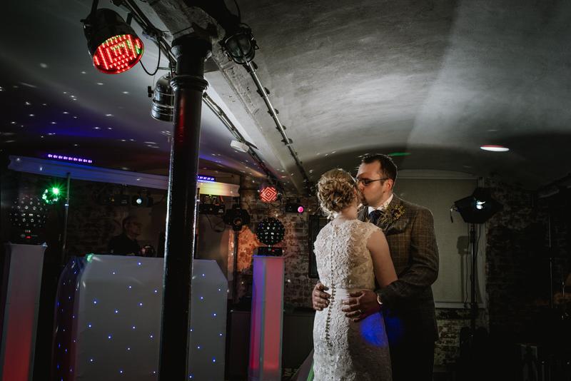 karen-david-the-west-mill-derby-wedding-photographer-469.jpg