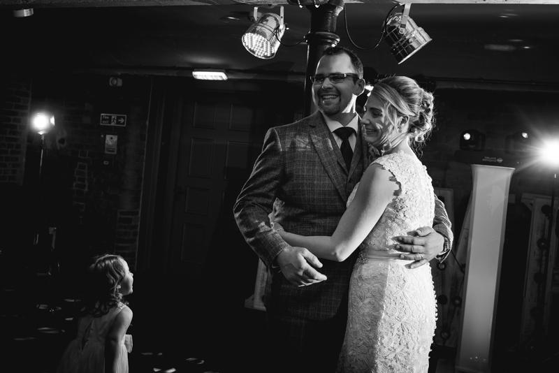 karen-david-the-west-mill-derby-wedding-photographer-491.jpg