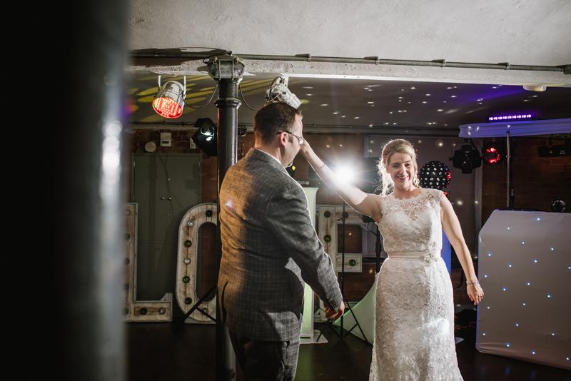 karen-david-the-west-mill-derby-wedding-photographer-488.jpg
