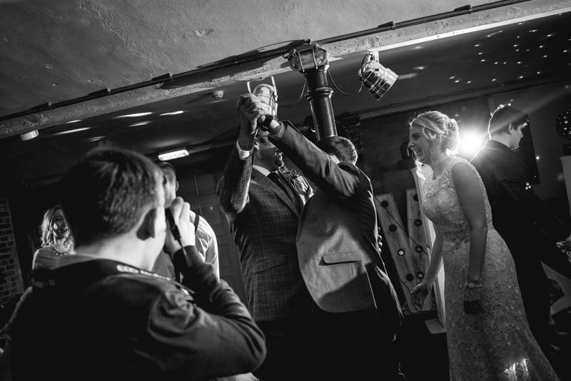 karen-david-the-west-mill-derby-wedding-photographer-497.jpg