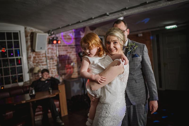 karen-david-the-west-mill-derby-wedding-photographer-511.jpg