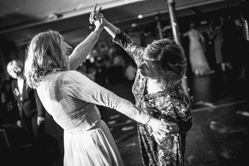 karen-david-the-west-mill-derby-wedding-photographer-513.jpg