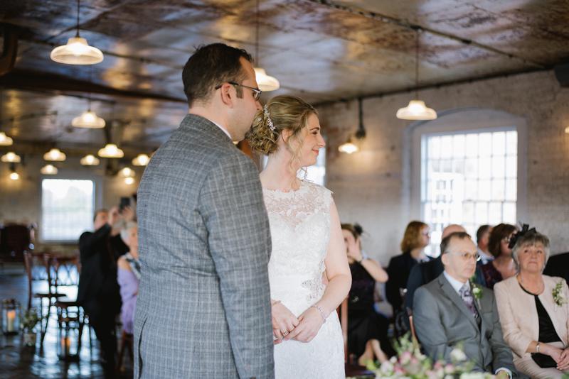 karen-david-the-west-mill-derby-wedding-photographer-180.jpg