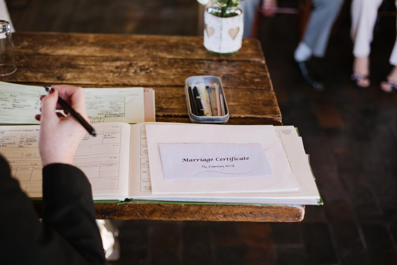 karen-david-the-west-mill-derby-wedding-photographer-181.jpg