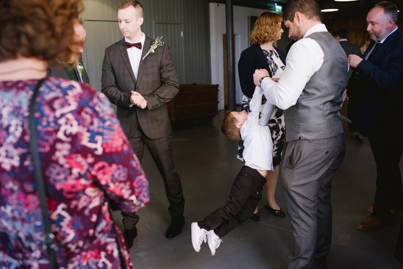 karen-david-the-west-mill-derby-wedding-photographer-141.jpg