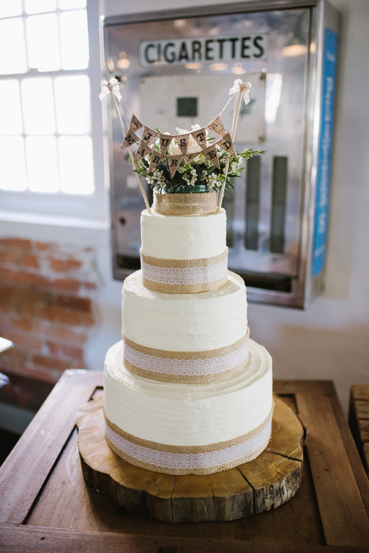 karen-david-the-west-mill-derby-wedding-photographer-264.jpg