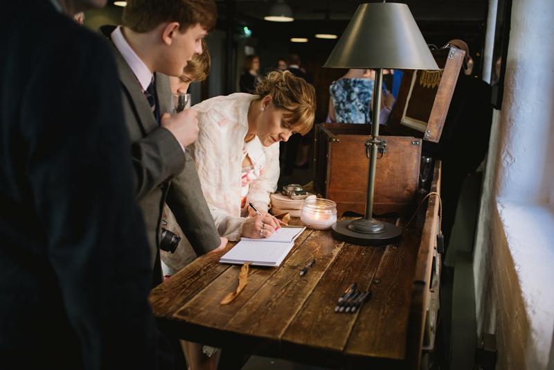 karen-david-the-west-mill-derby-wedding-photographer-285.jpg