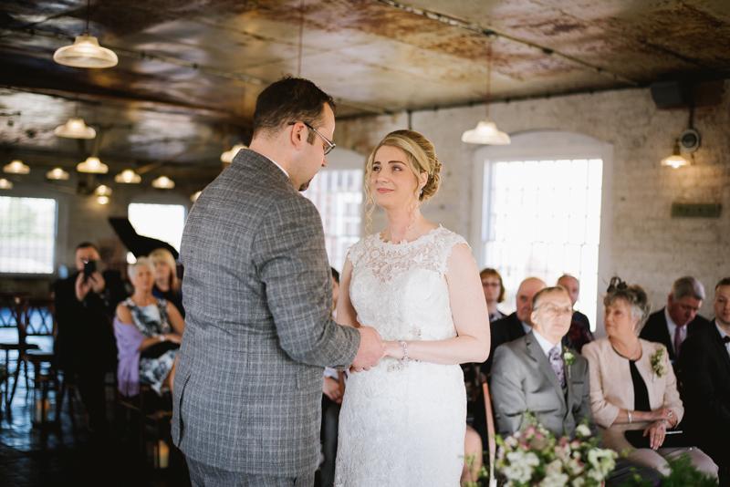 karen-david-the-west-mill-derby-wedding-photographer-185.jpg