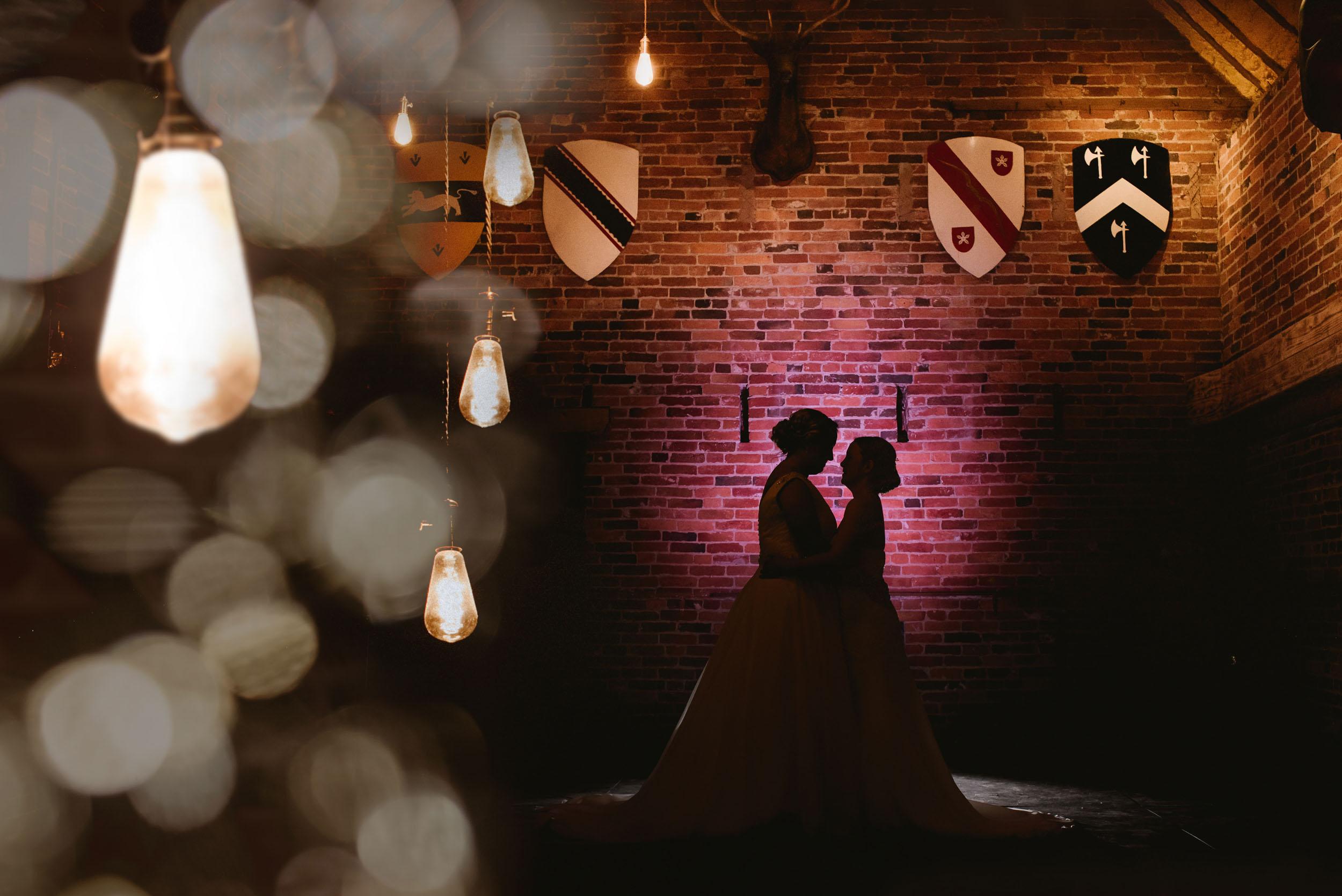 Donington-park-farm-wedding-photography-701.jpg