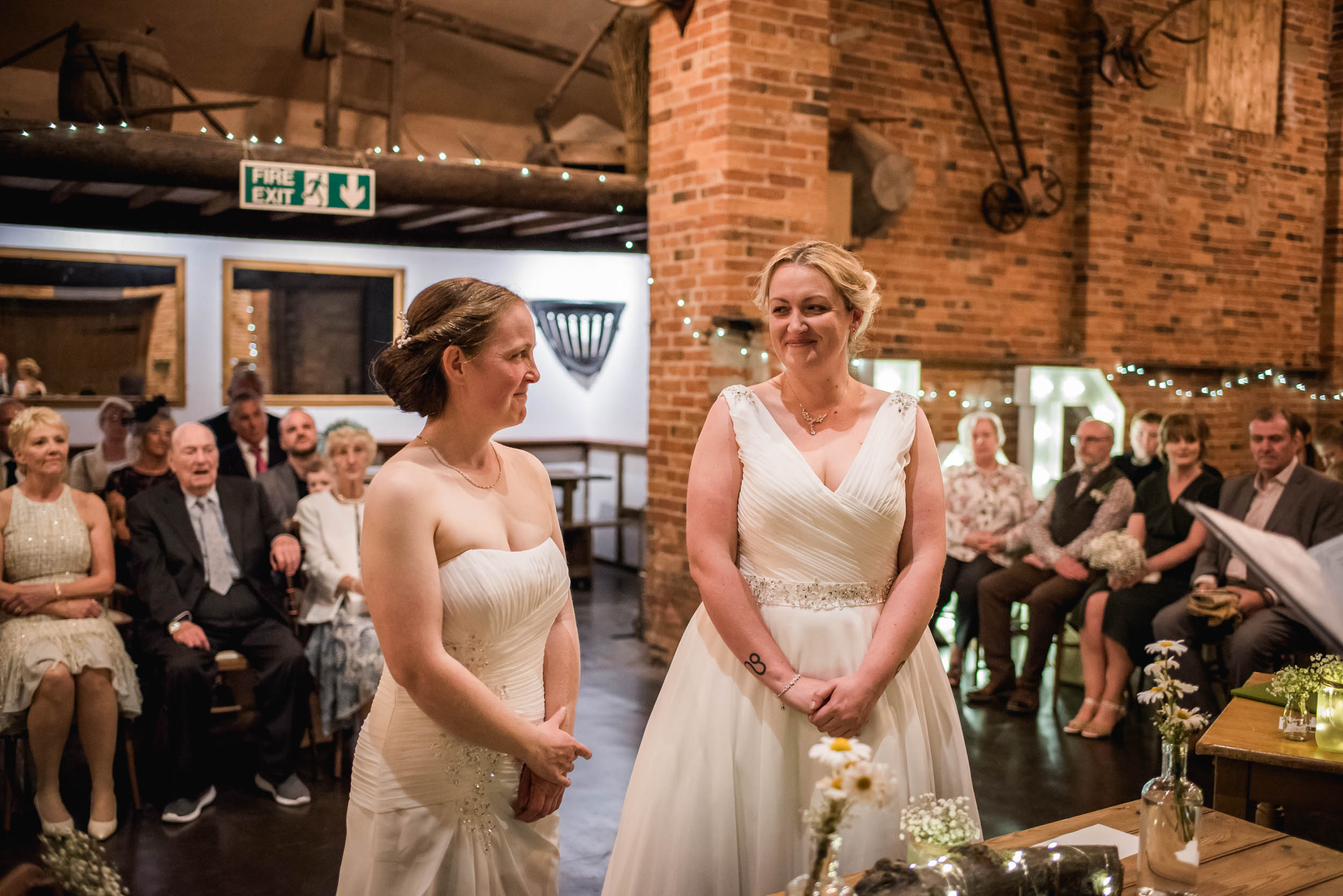 Donington-park-farm-wedding-photography-120.jpg