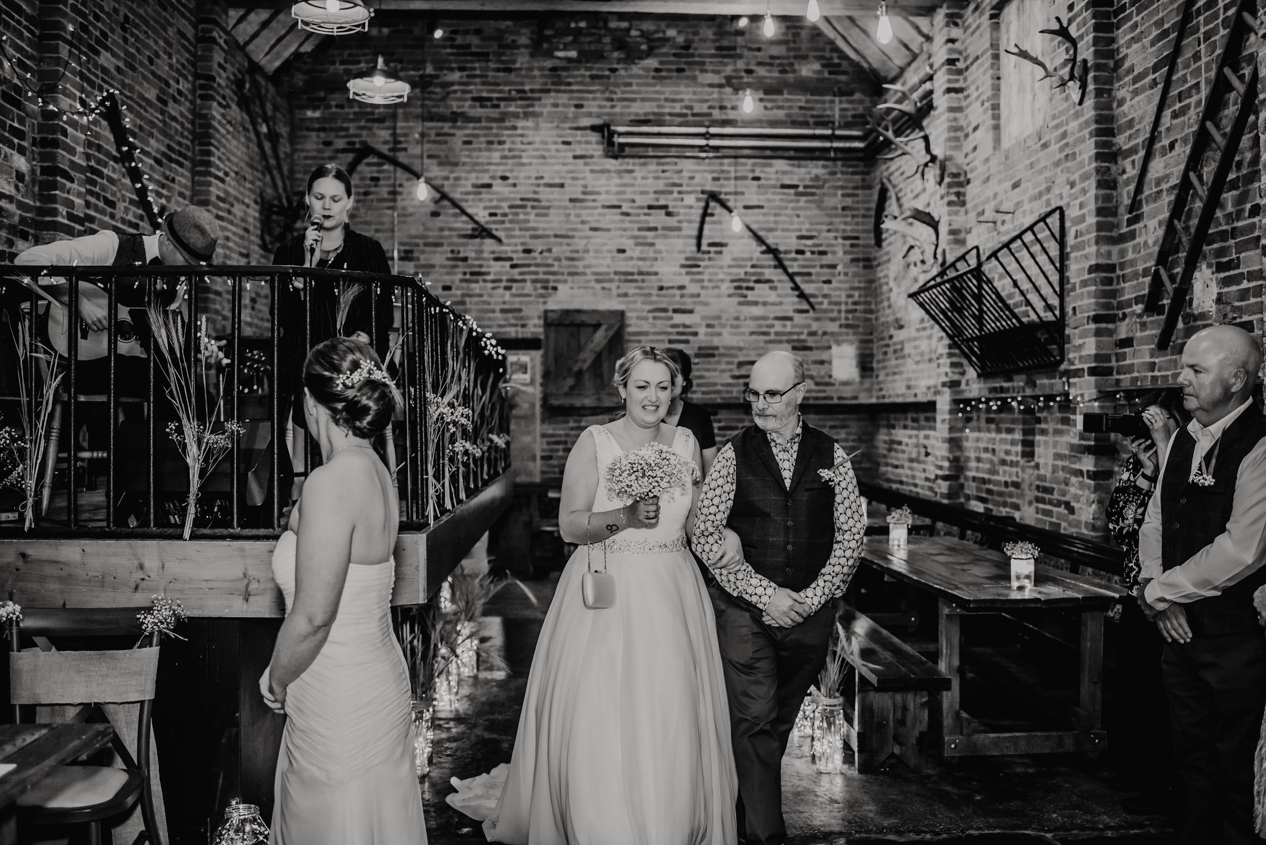 Donington-park-farm-wedding-photography-116.jpg