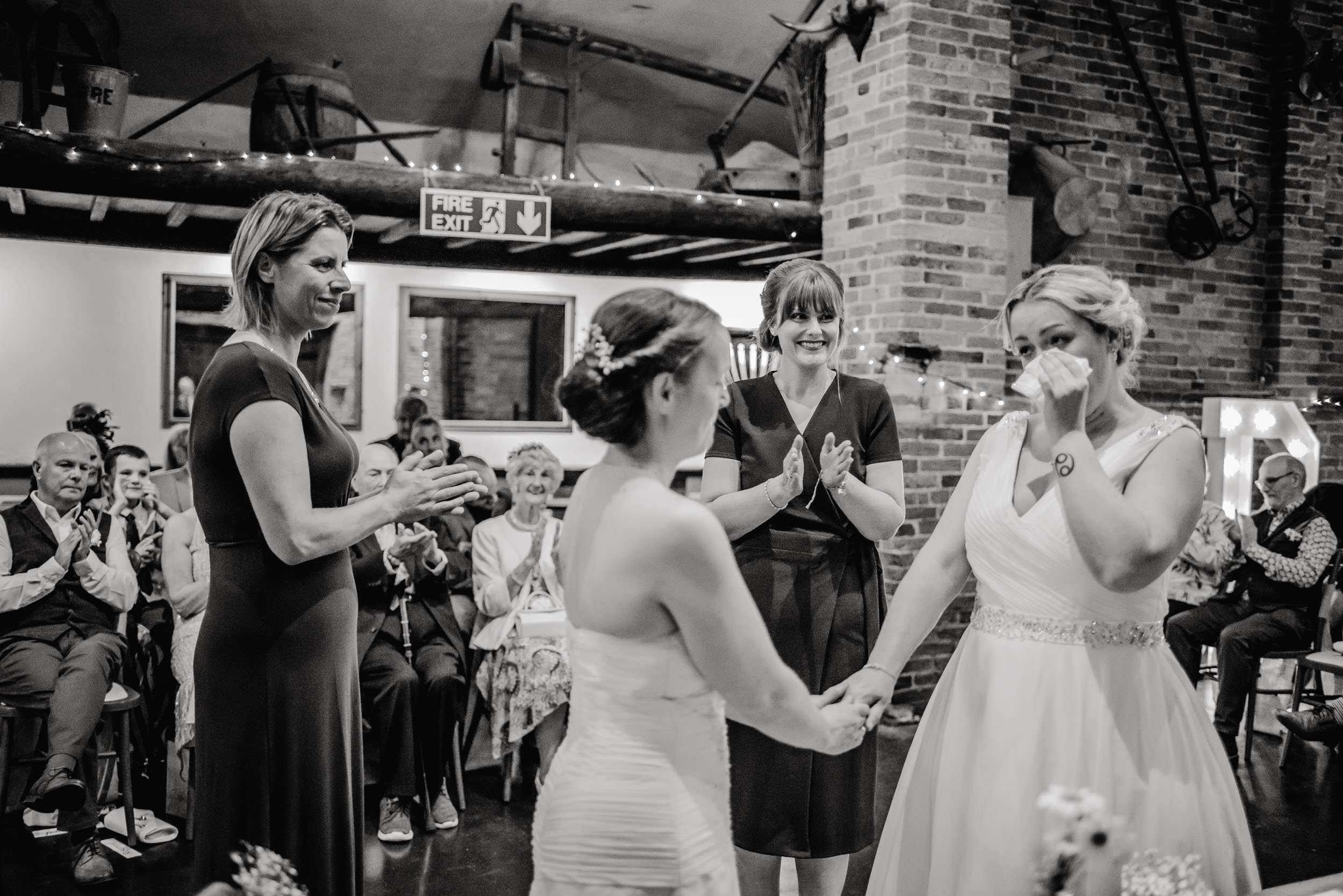 Donington-park-farm-wedding-photography-149.jpg