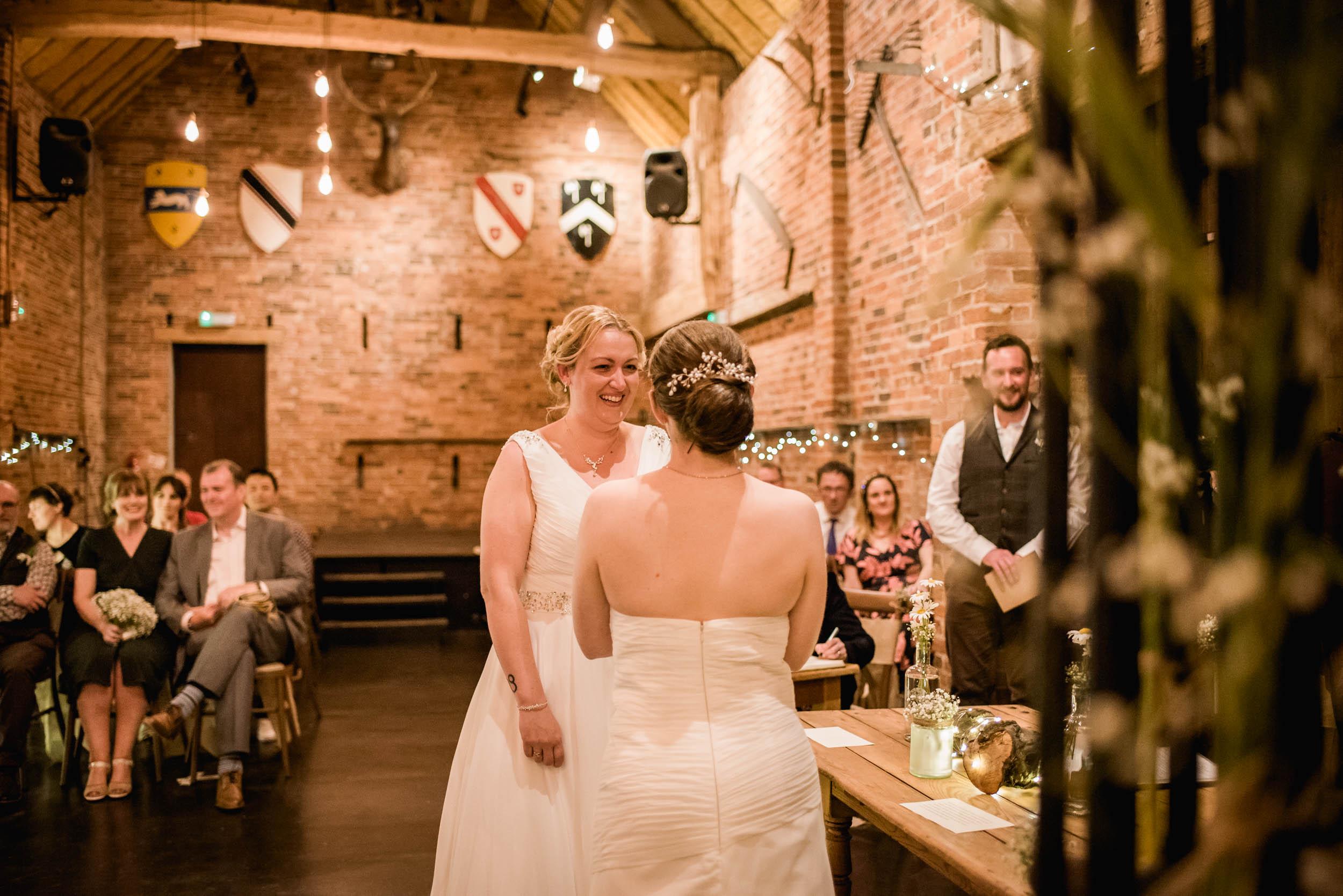 Donington-park-farm-wedding-photography-155.jpg