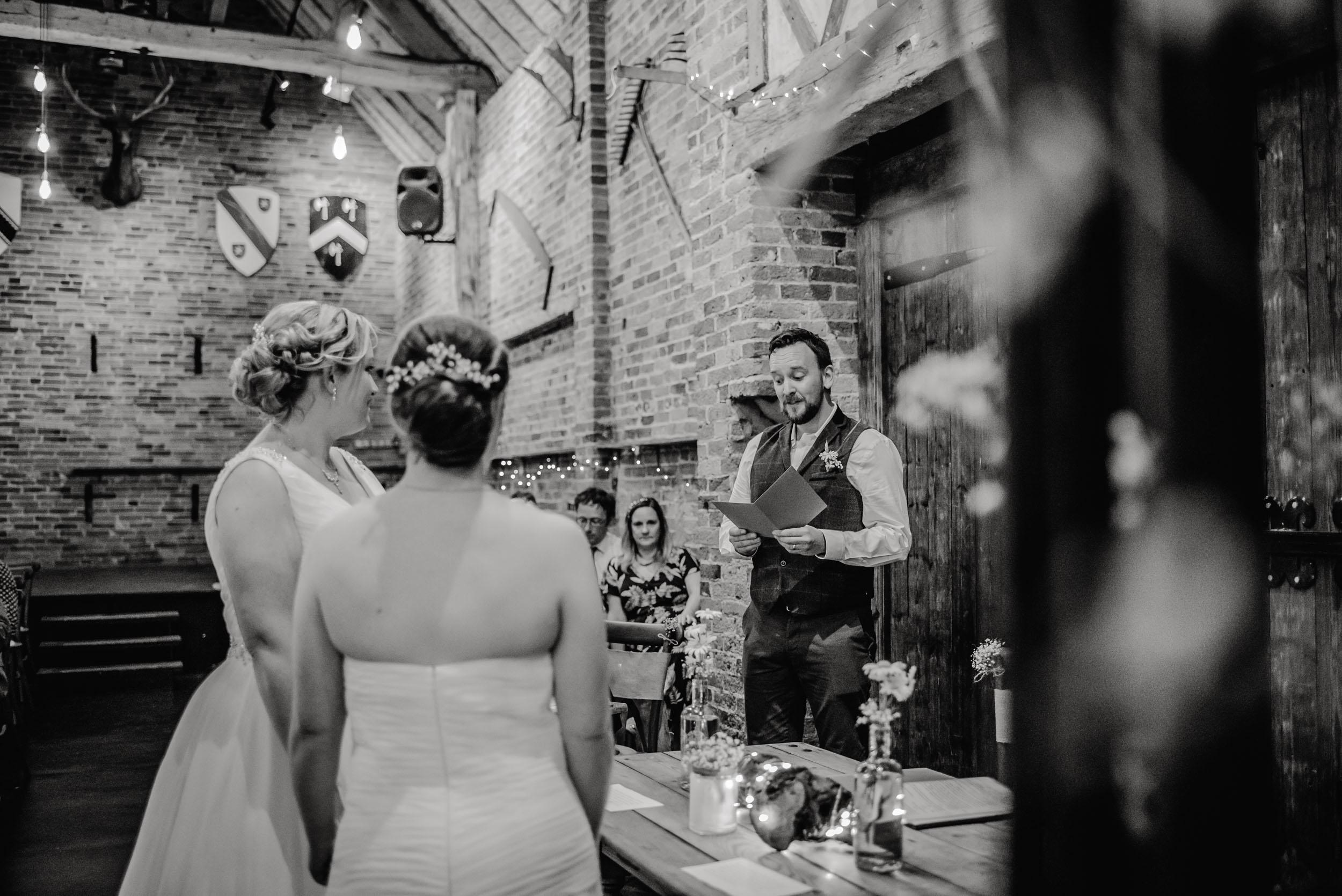 Donington-park-farm-wedding-photography-169.jpg
