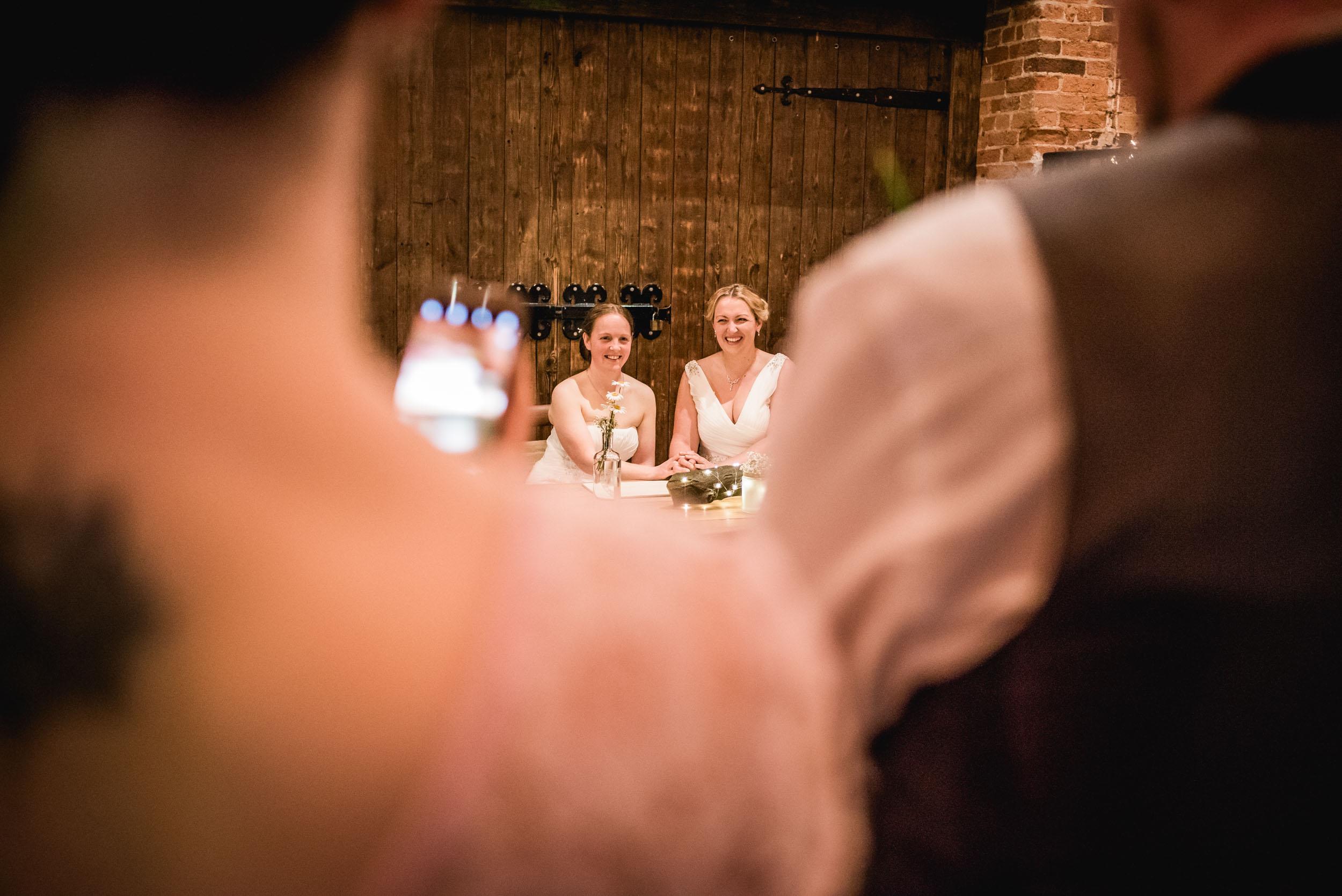 Donington-park-farm-wedding-photography-202.jpg