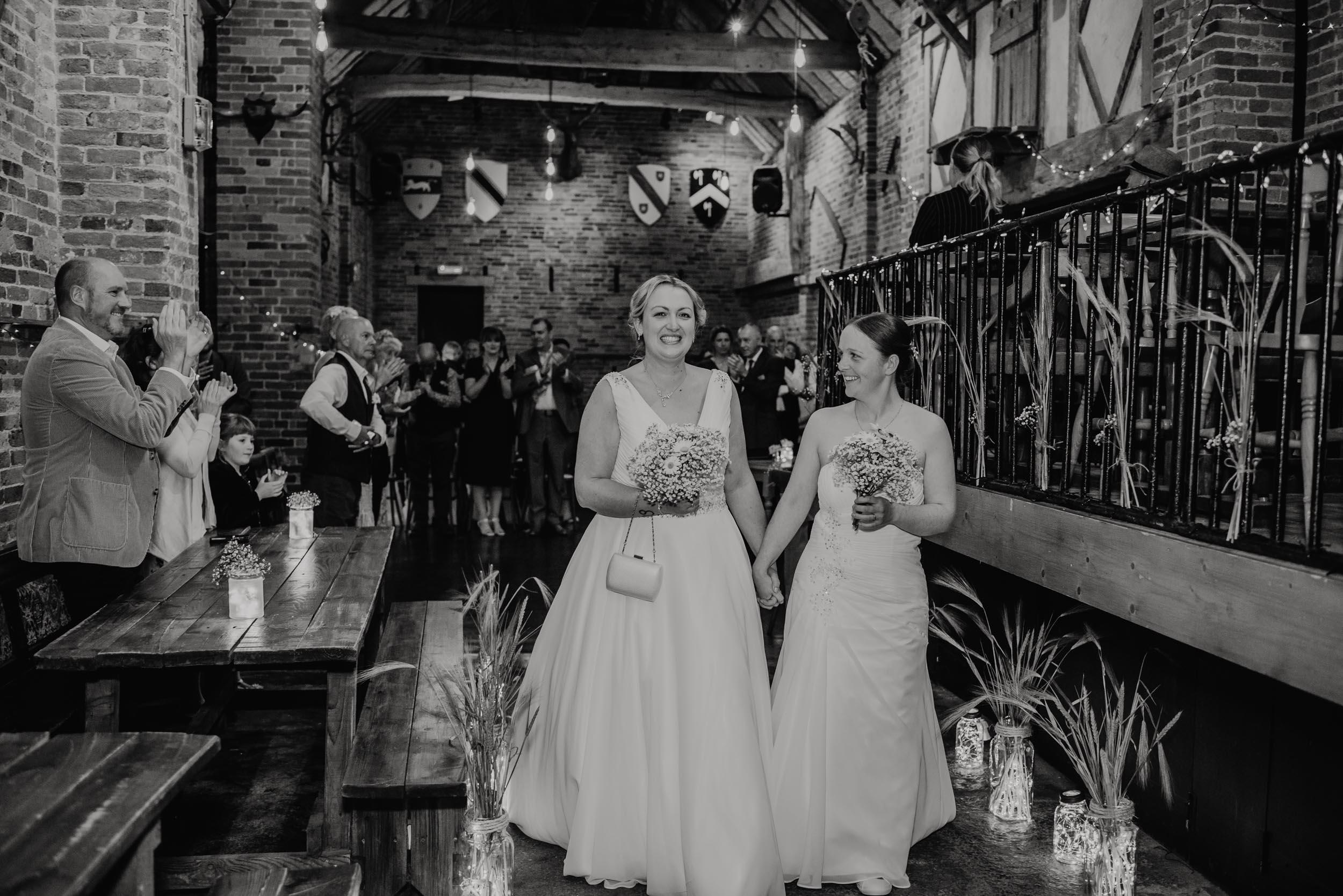 Donington-park-farm-wedding-photography-222.jpg