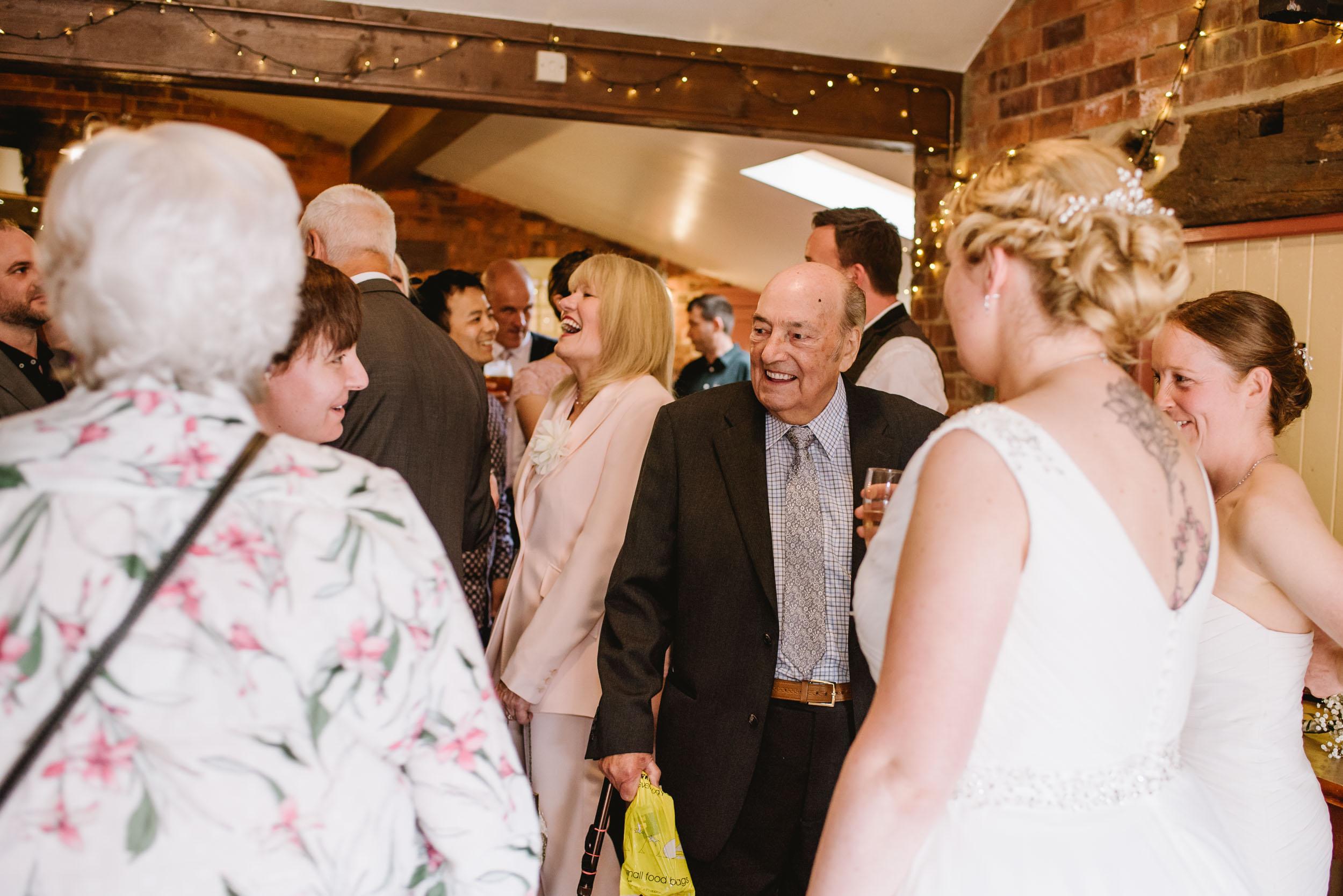 Donington-park-farm-wedding-photography-248.jpg