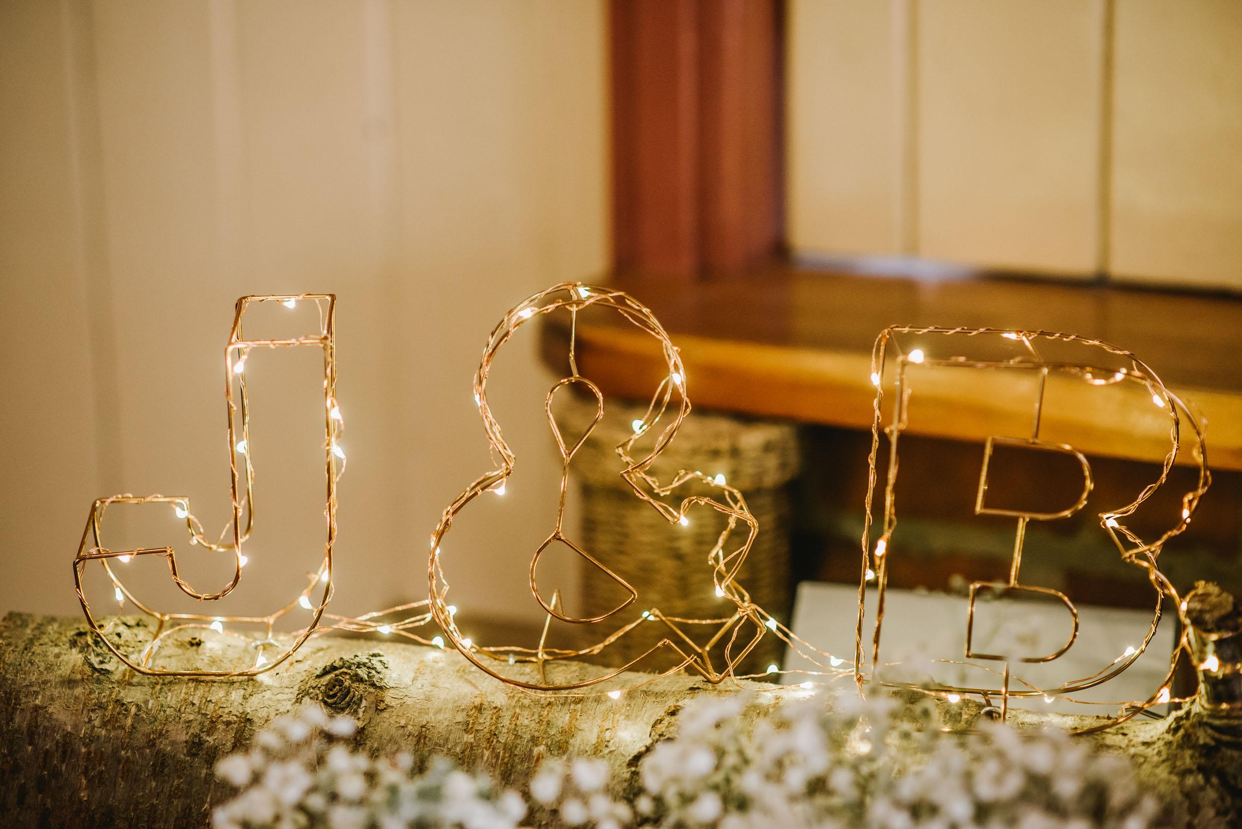 Donington-park-farm-wedding-photography-264.jpg