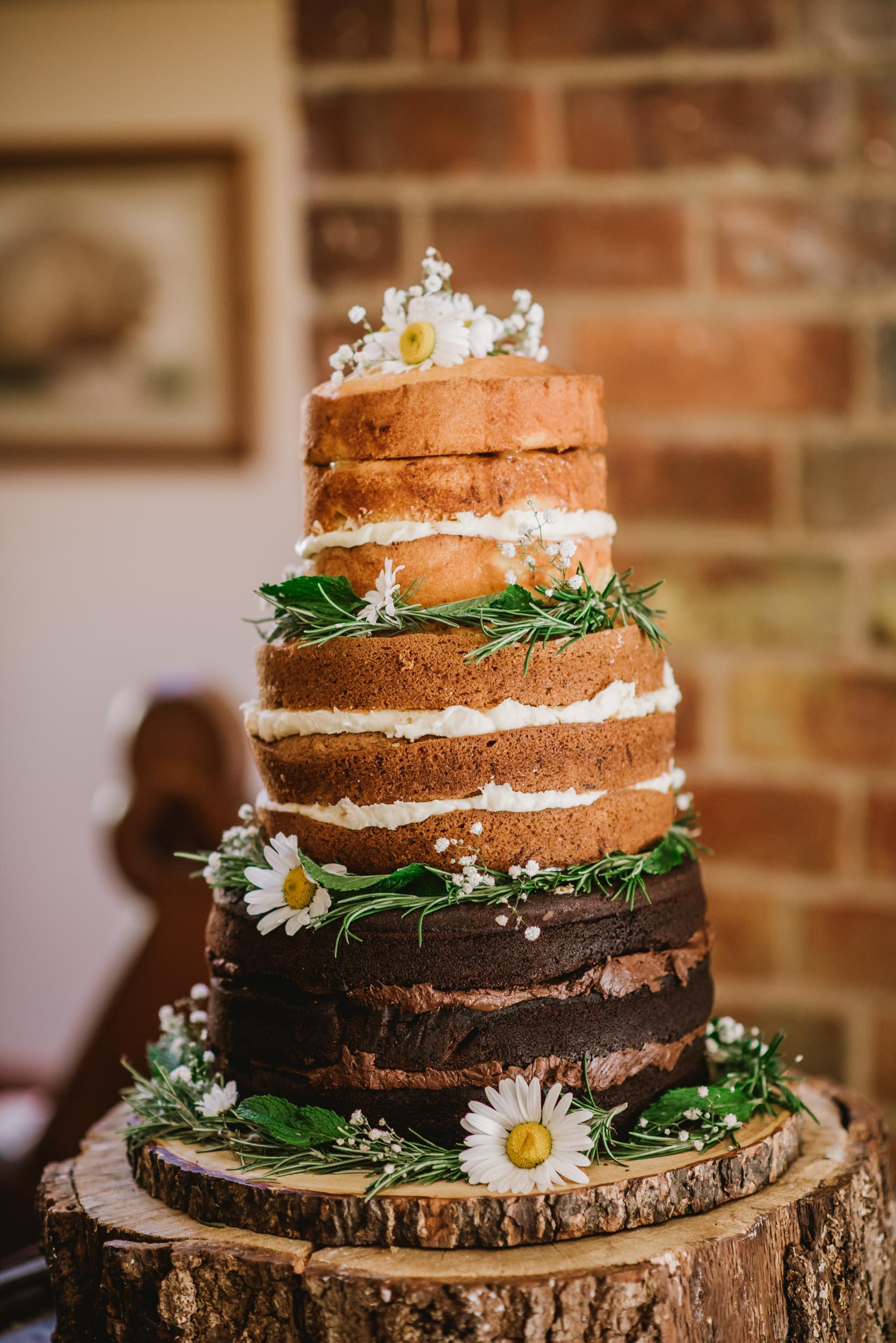 Donington-park-farm-wedding-photography-267.jpg