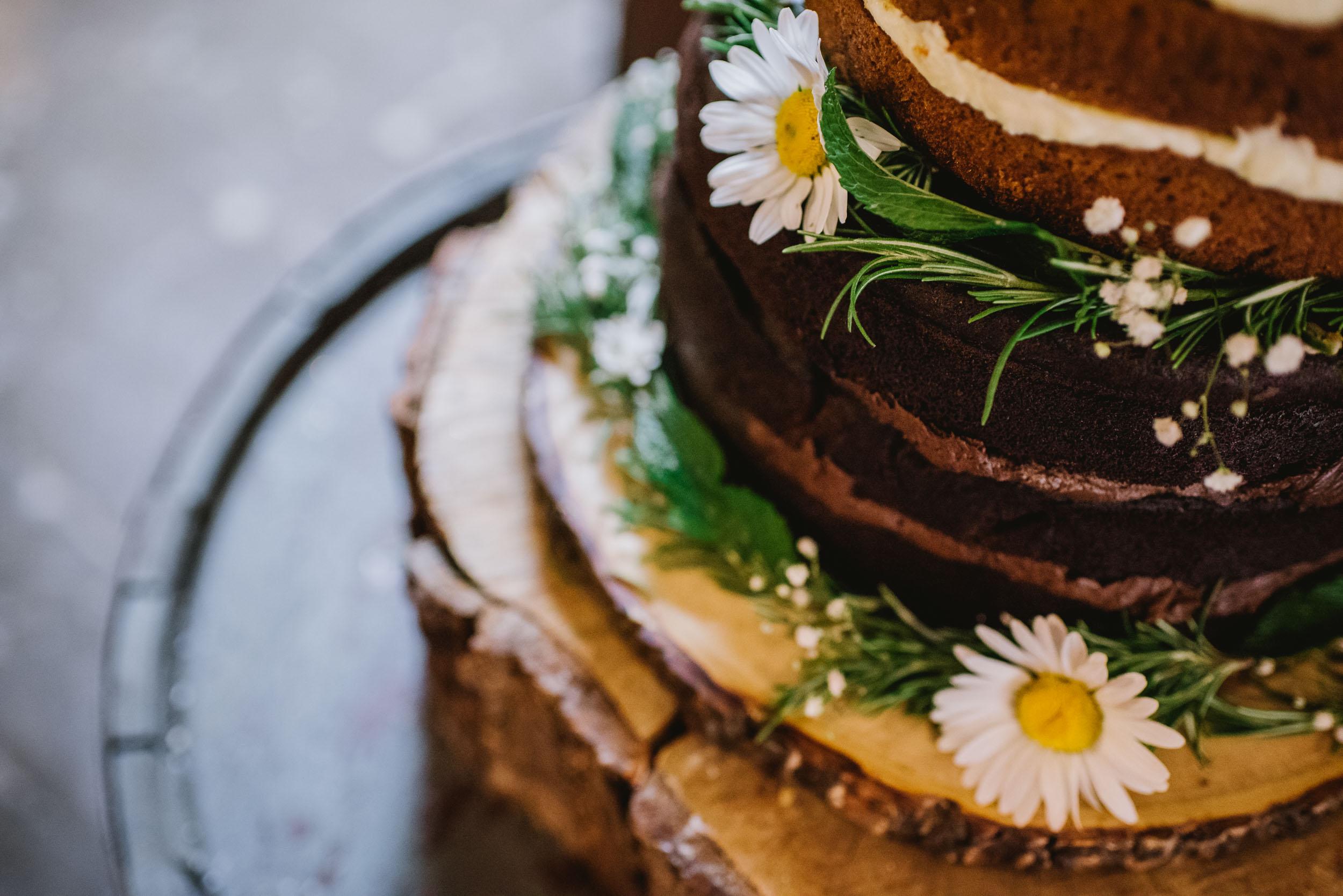 Donington-park-farm-wedding-photography-270.jpg