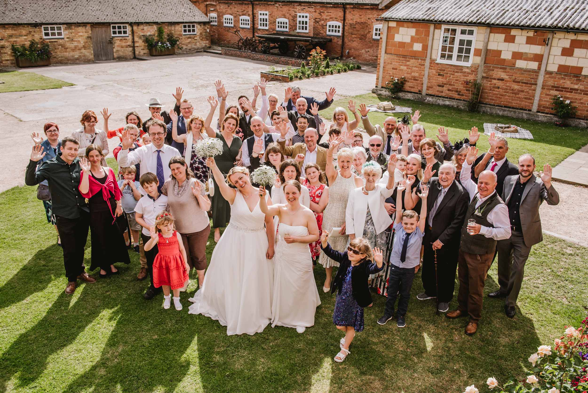 Donington-park-farm-wedding-photography-274.jpg