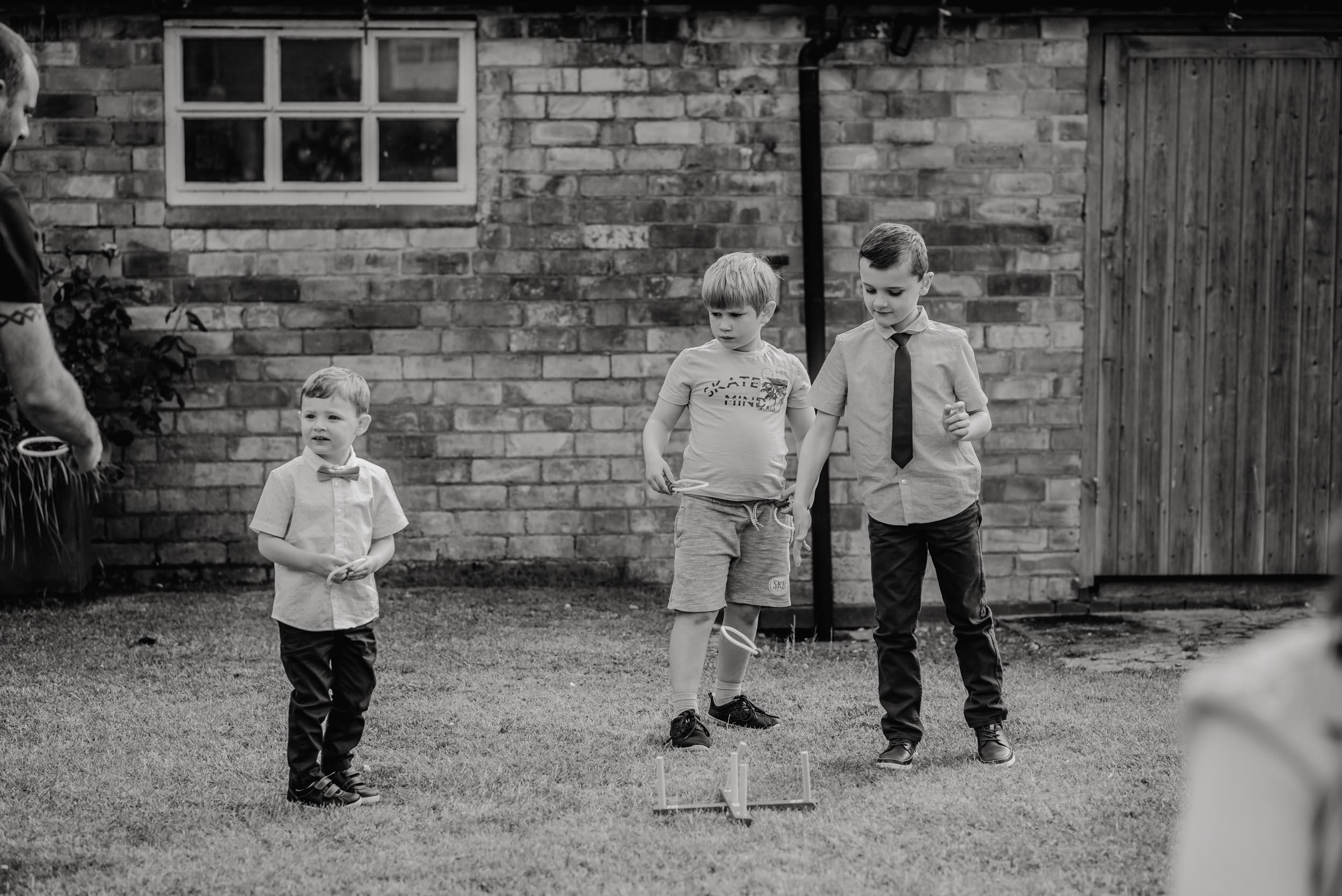 Donington-park-farm-wedding-photography-279.jpg