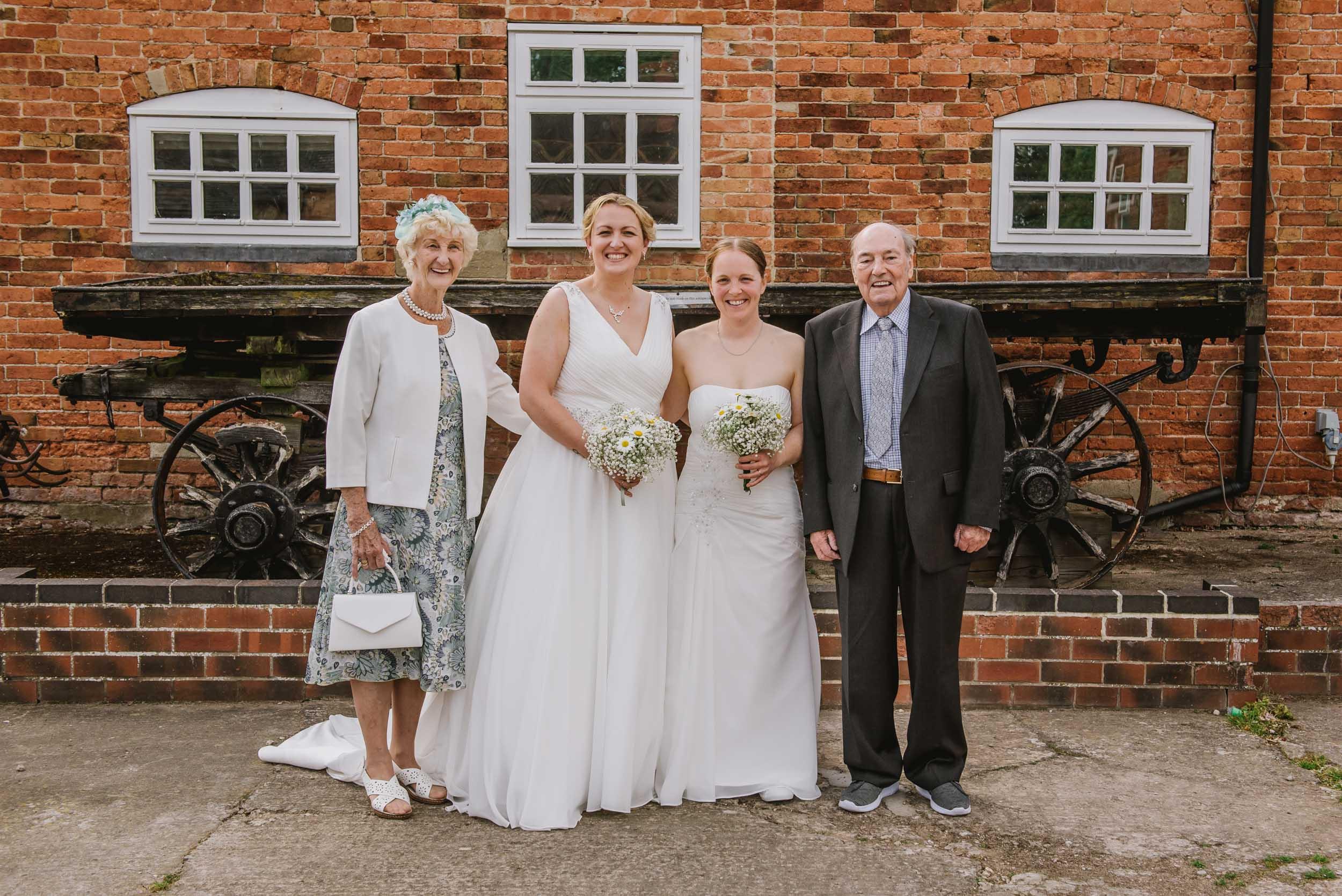 Donington-park-farm-wedding-photography-298.jpg