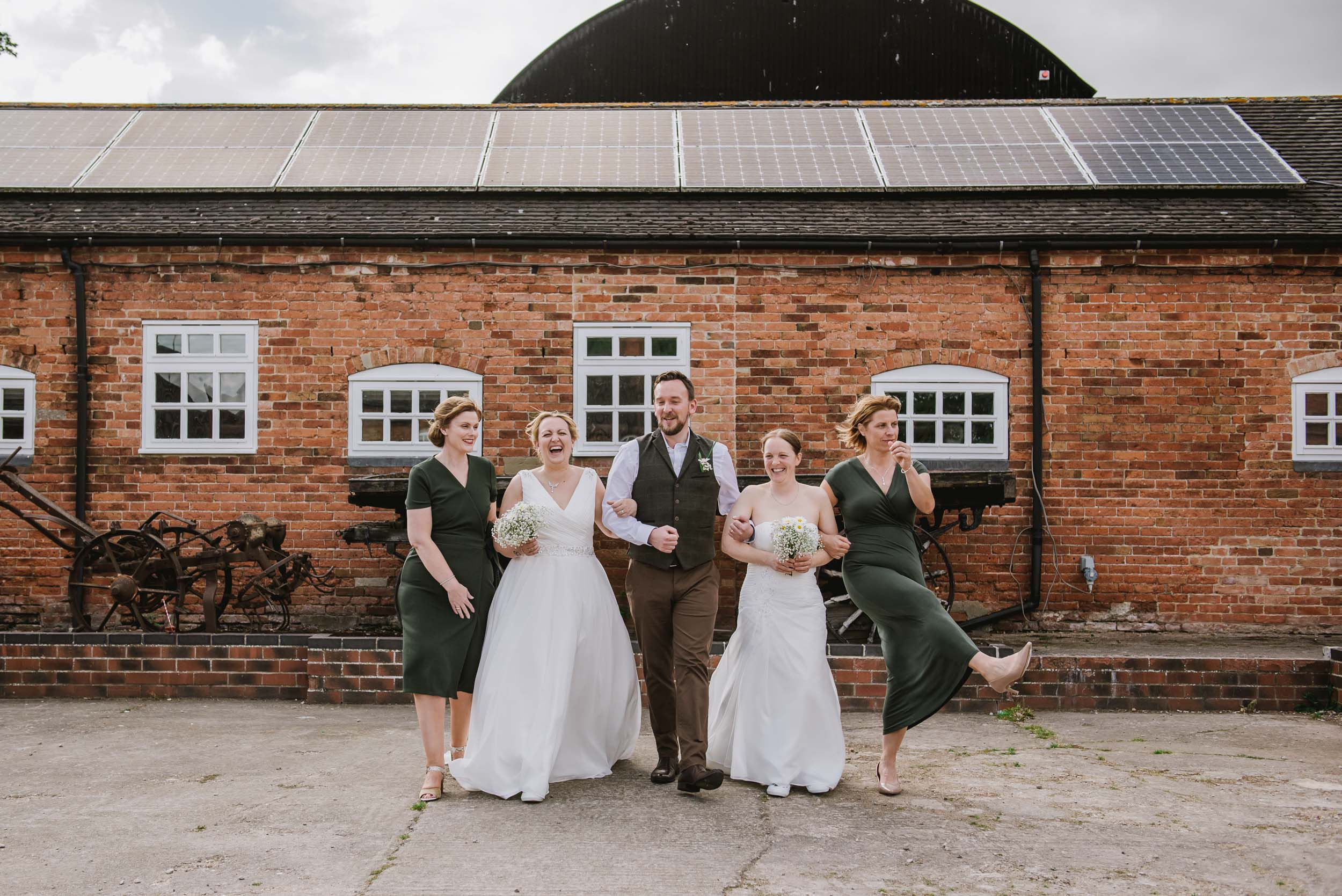 Donington-park-farm-wedding-photography-319.jpg