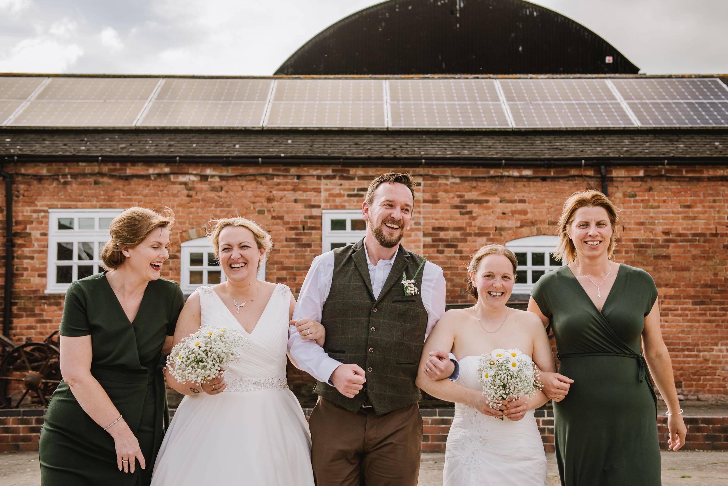 Donington-park-farm-wedding-photography-324.jpg