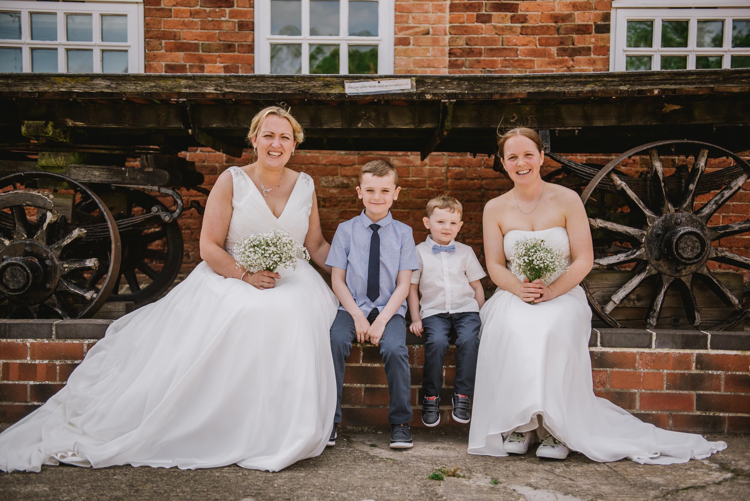 Donington-park-farm-wedding-photography-328.jpg
