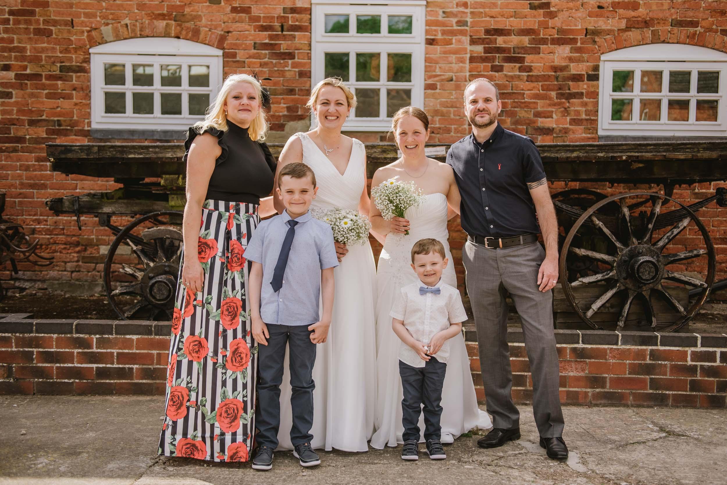 Donington-park-farm-wedding-photography-334.jpg