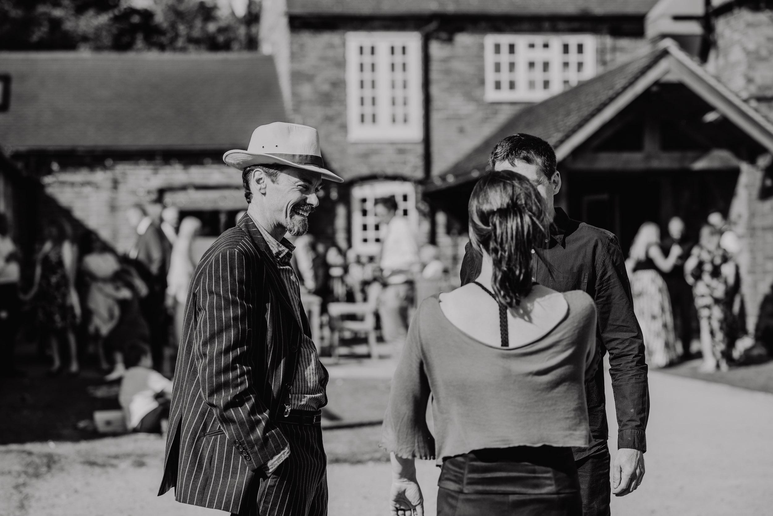 Donington-park-farm-wedding-photography-349.jpg