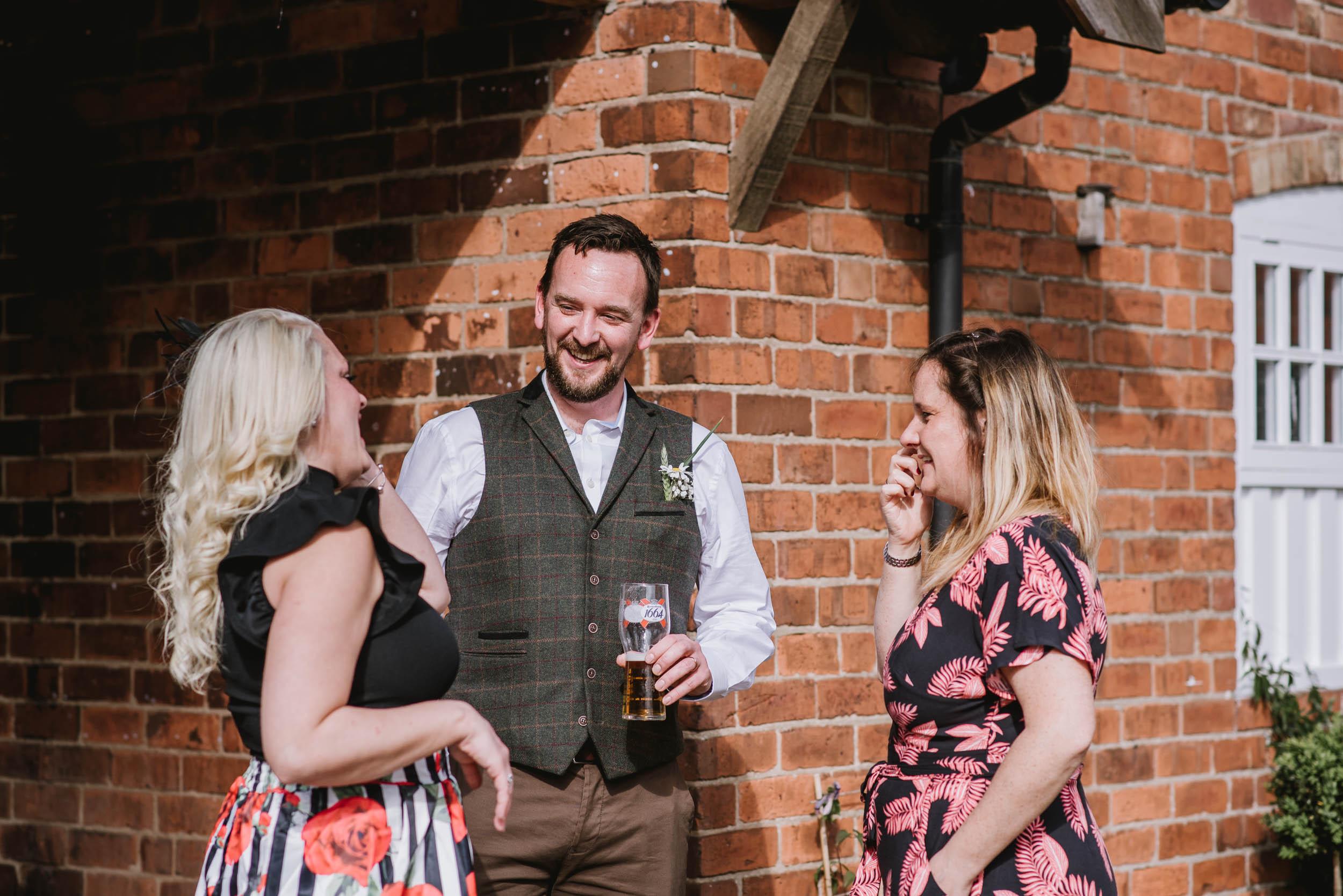 Donington-park-farm-wedding-photography-352.jpg