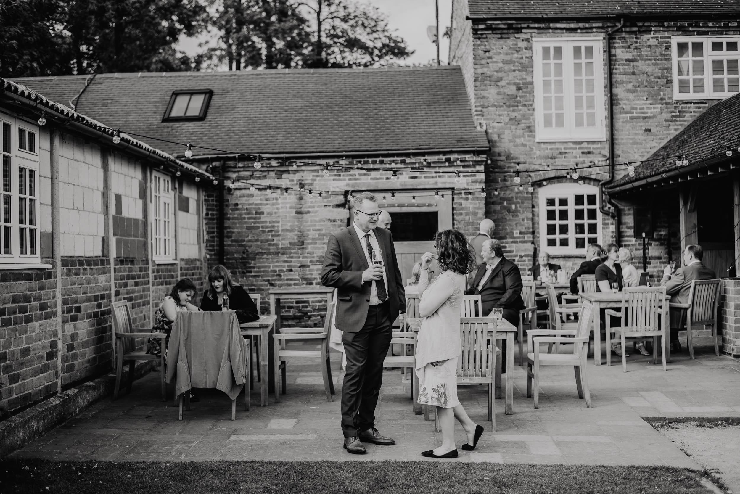 Donington-park-farm-wedding-photography-355.jpg