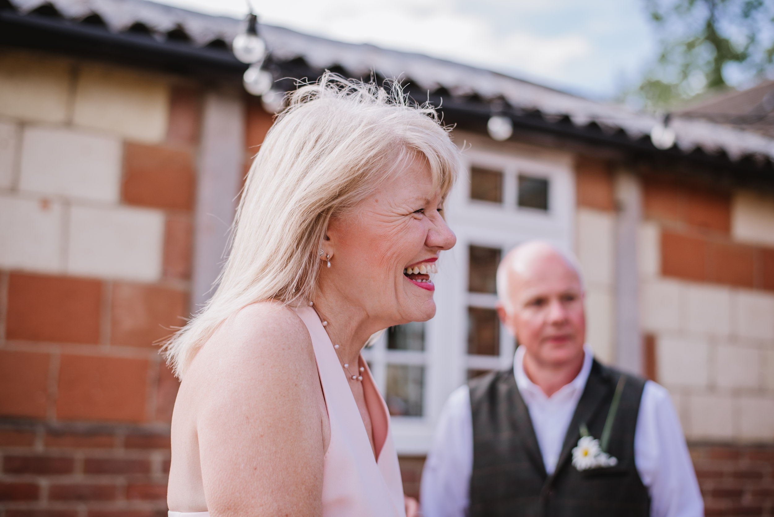 Donington-park-farm-wedding-photography-366.jpg