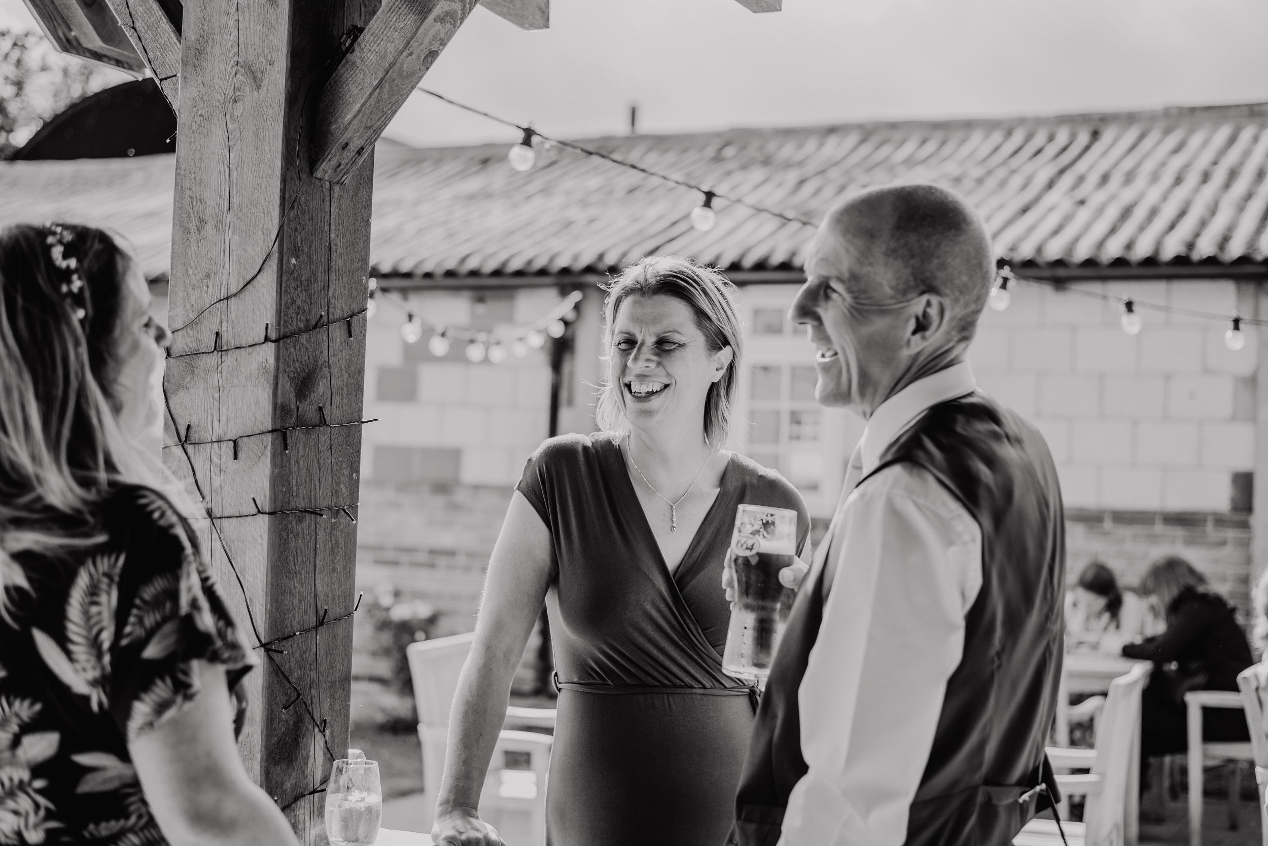 Donington-park-farm-wedding-photography-381.jpg