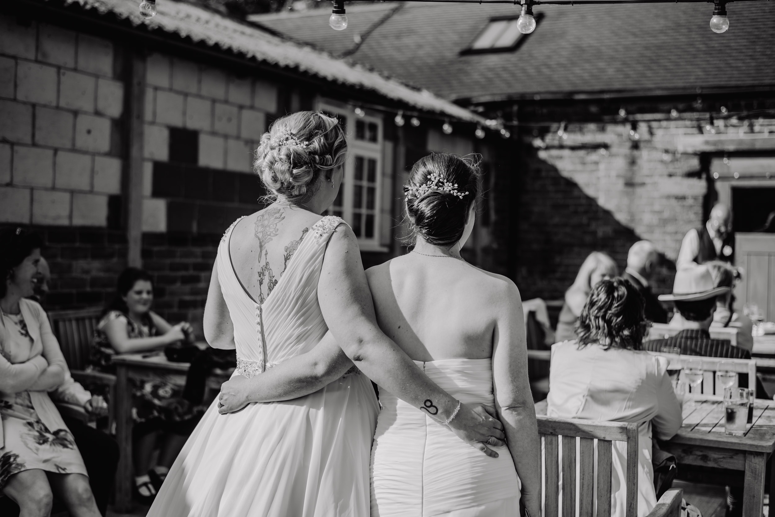 Donington-park-farm-wedding-photography-395.jpg