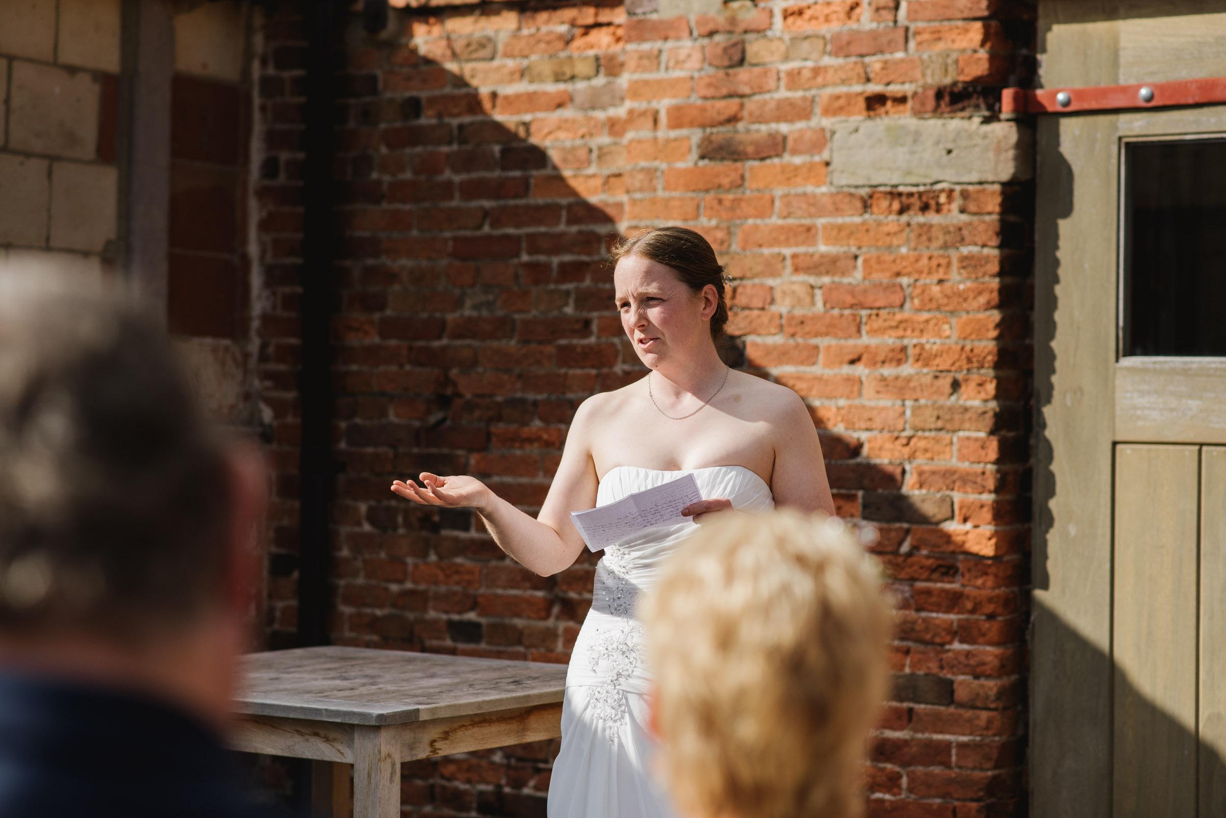 Donington-park-farm-wedding-photography-397.jpg