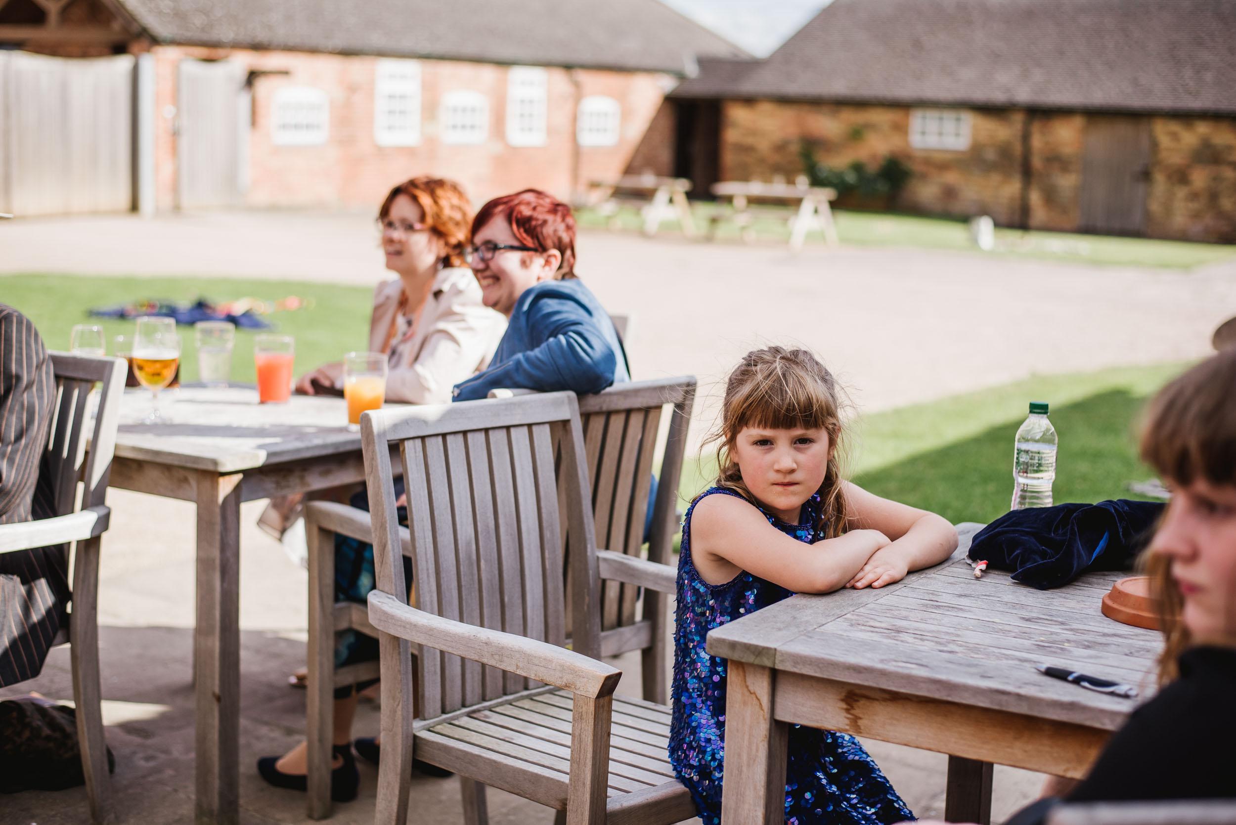 Donington-park-farm-wedding-photography-410.jpg