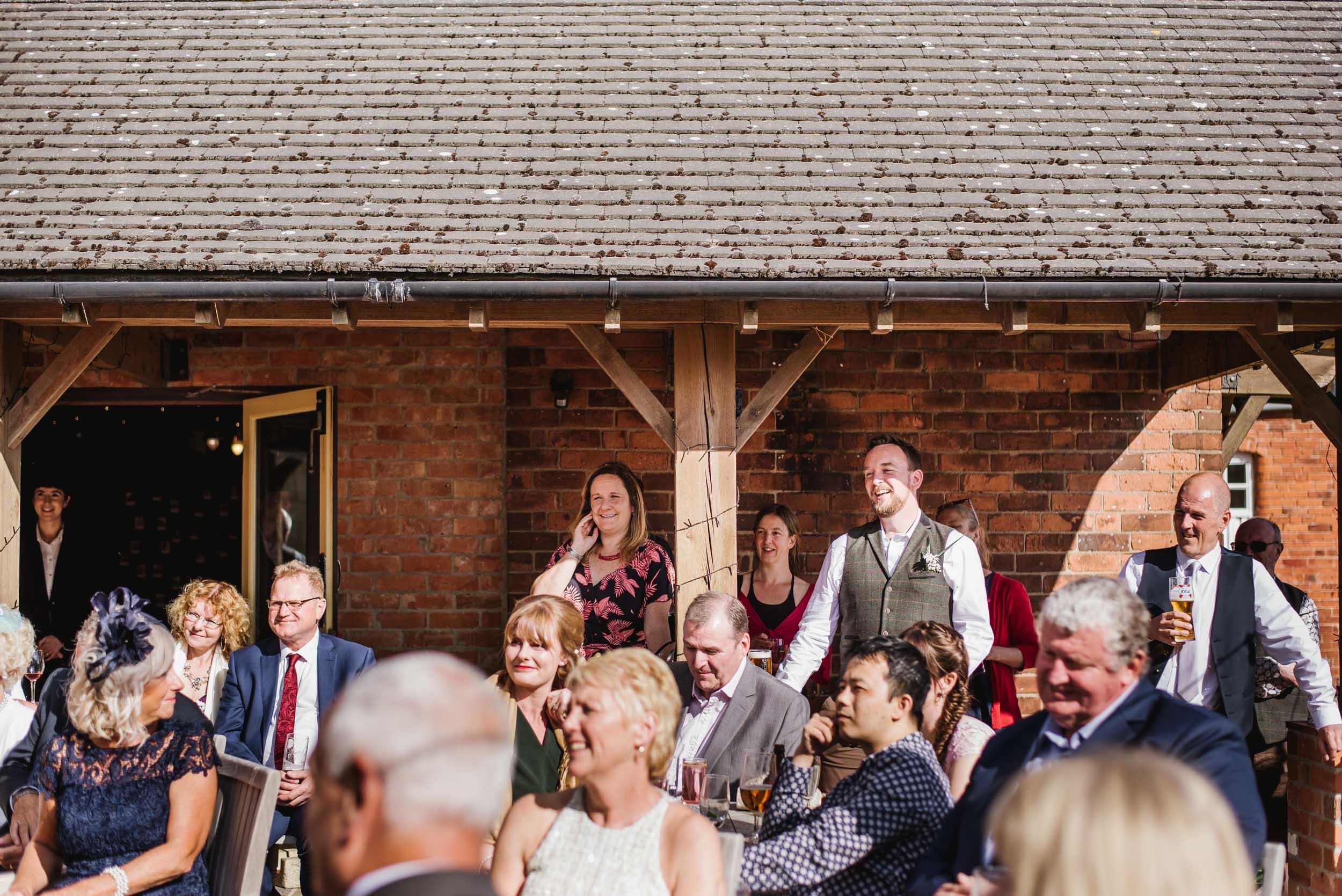 Donington-park-farm-wedding-photography-413.jpg