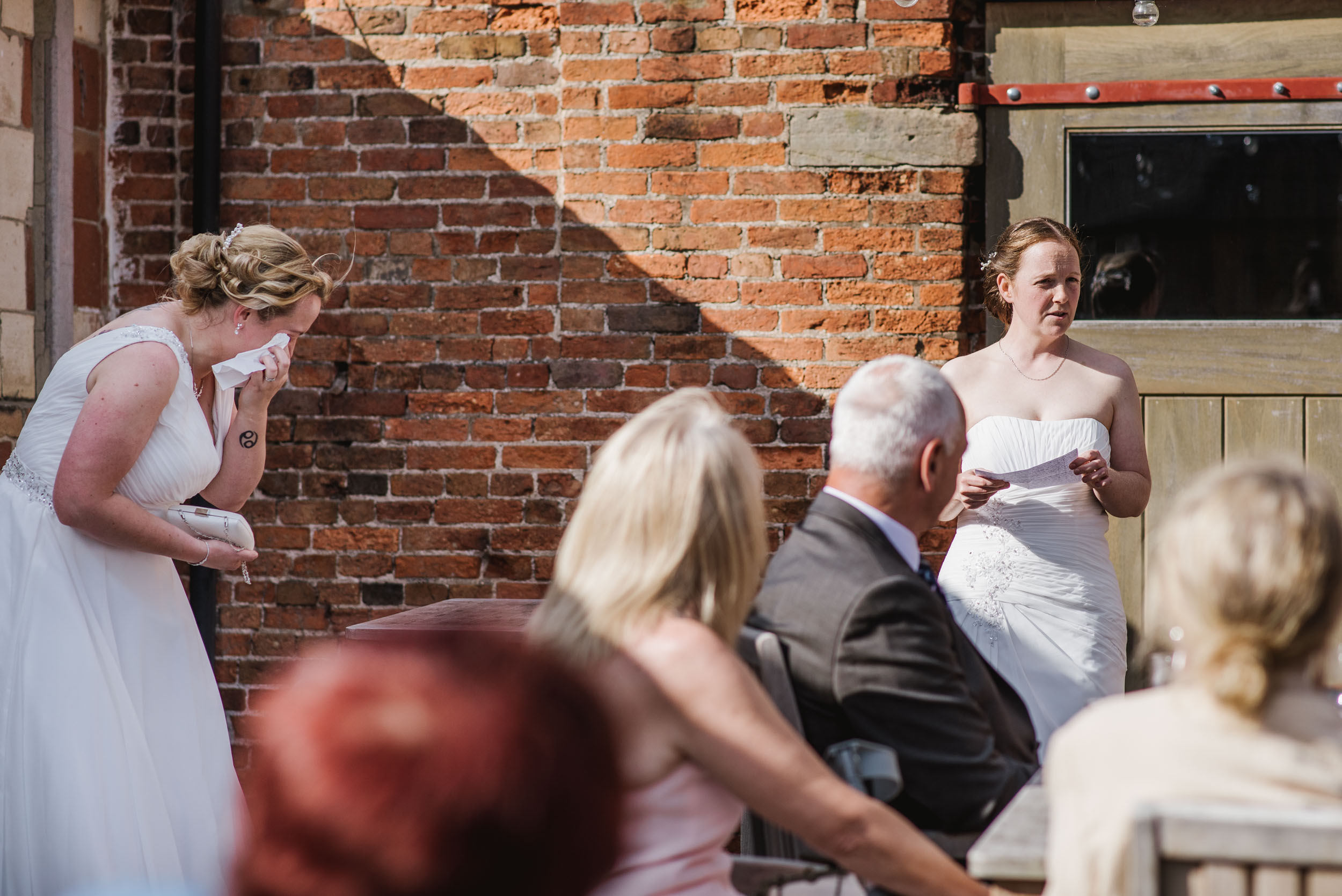 Donington-park-farm-wedding-photography-418.jpg