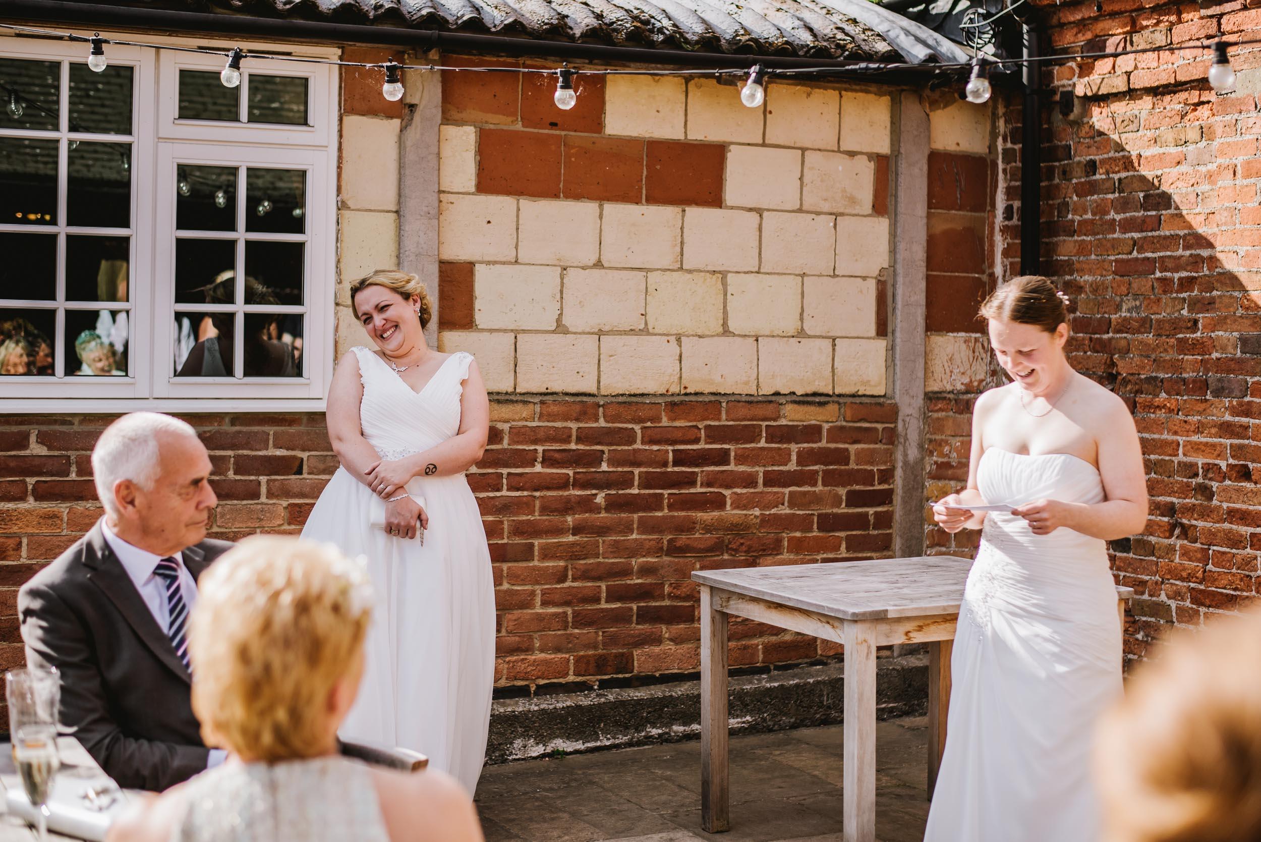 Donington-park-farm-wedding-photography-421.jpg