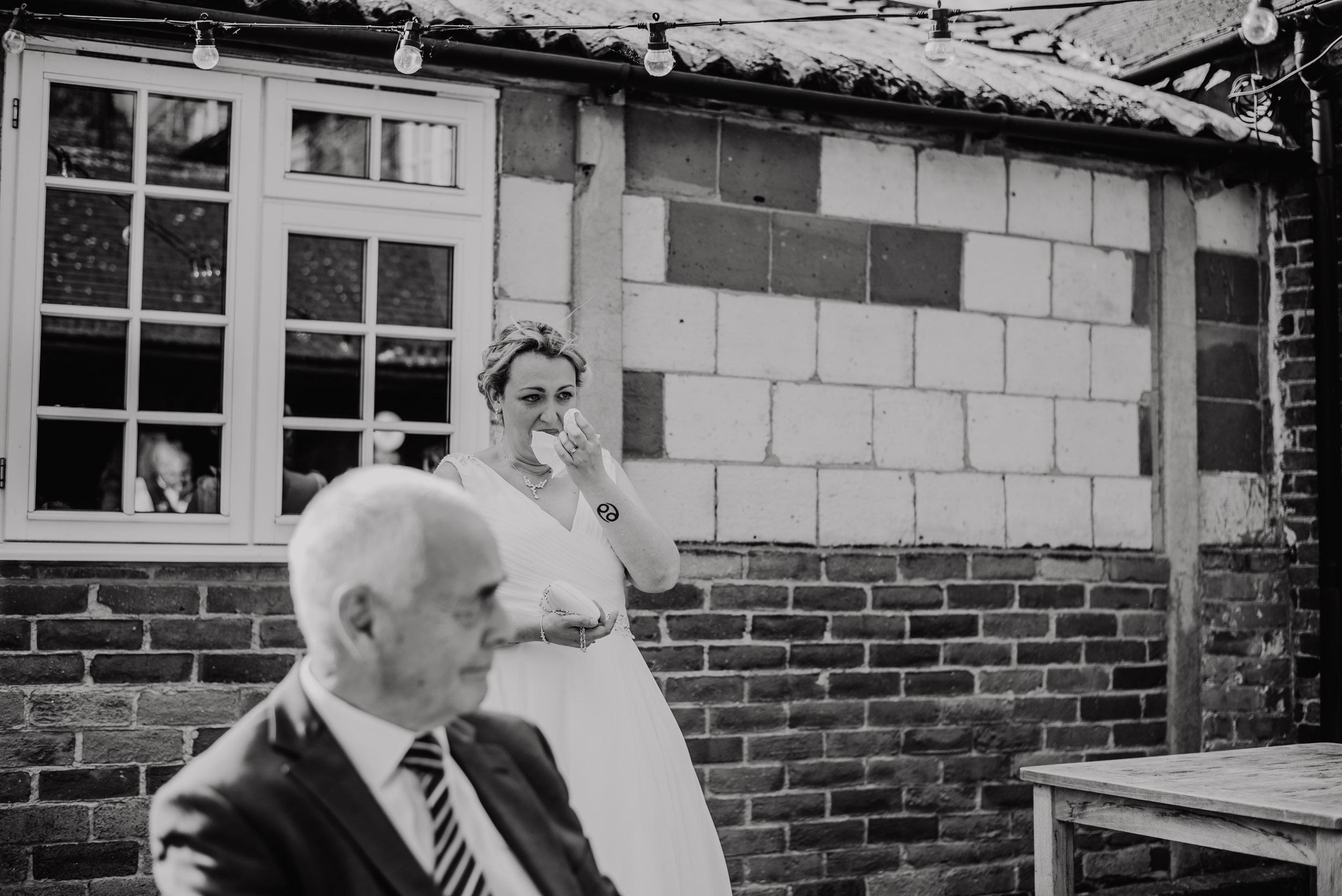 Donington-park-farm-wedding-photography-427.jpg