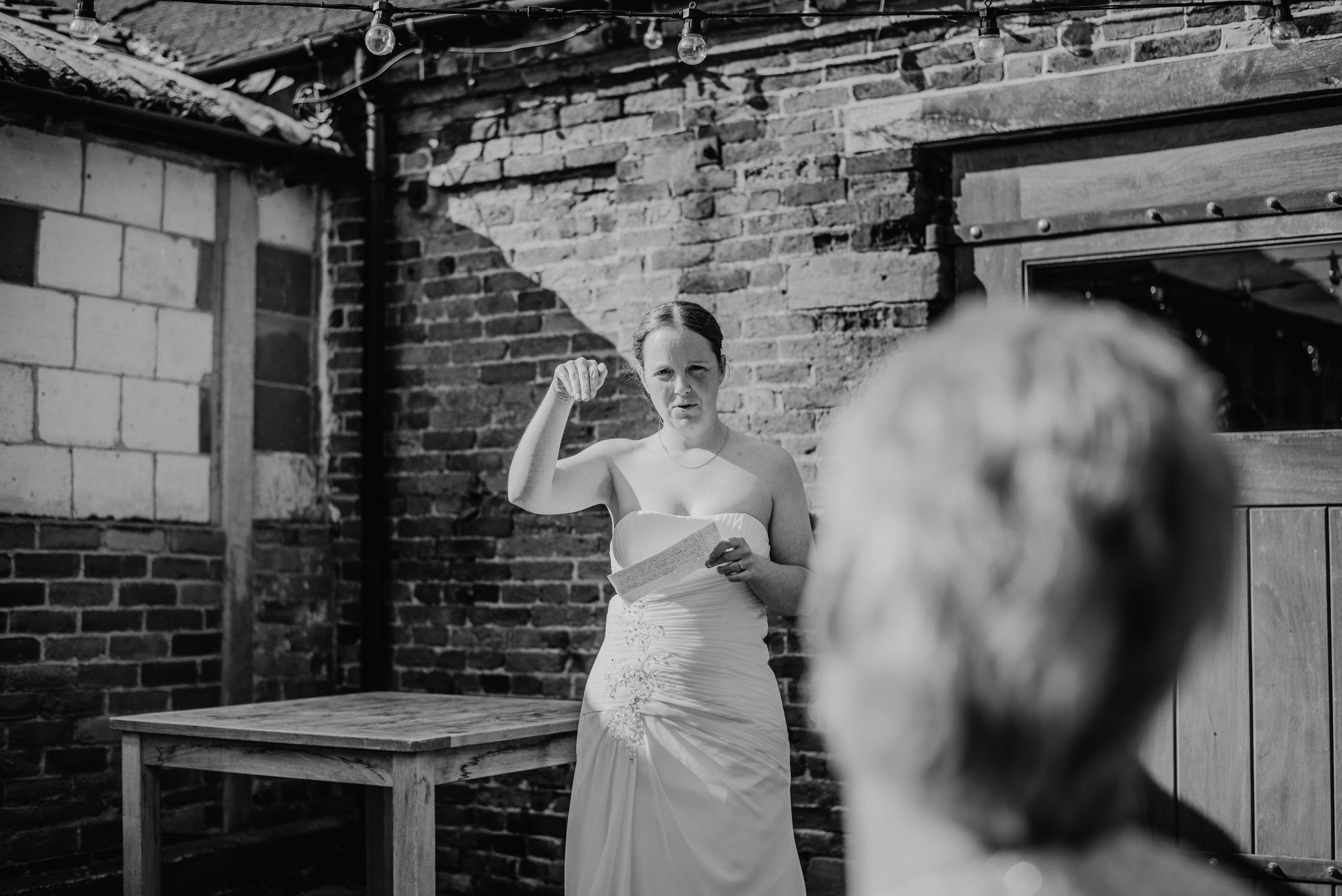 Donington-park-farm-wedding-photography-430.jpg