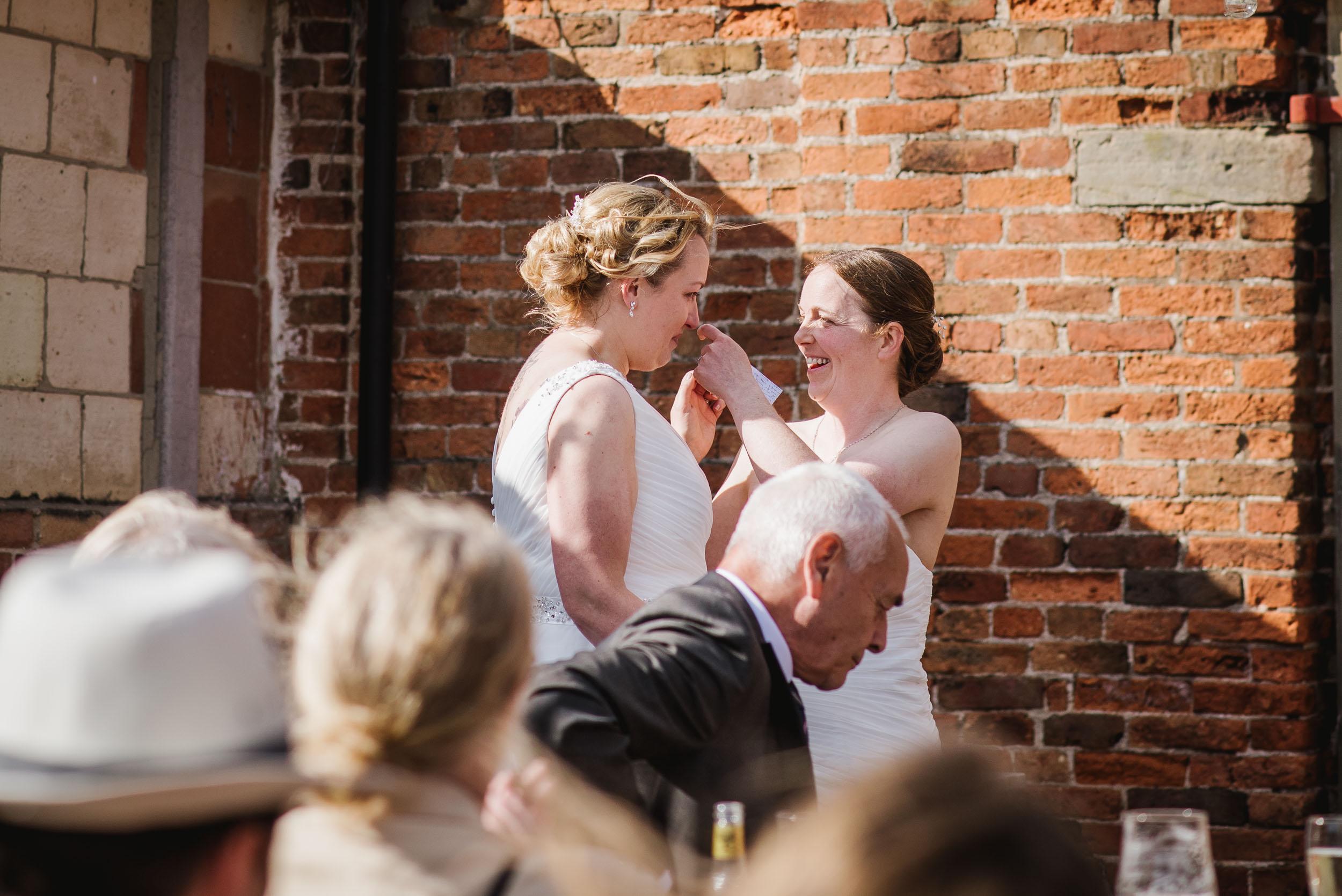 Donington-park-farm-wedding-photography-434.jpg